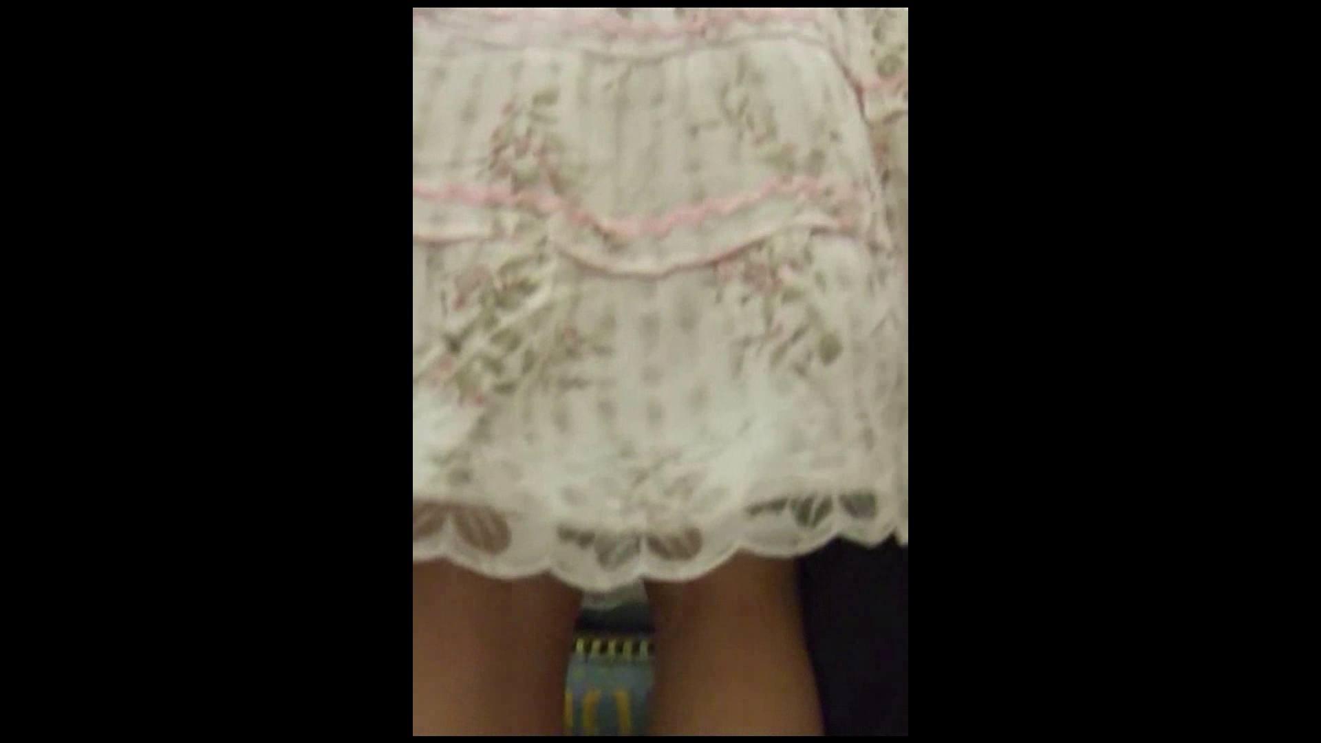 綺麗なモデルさんのスカート捲っちゃおう‼vol02 HなOL   モデルヌード  93pic 85