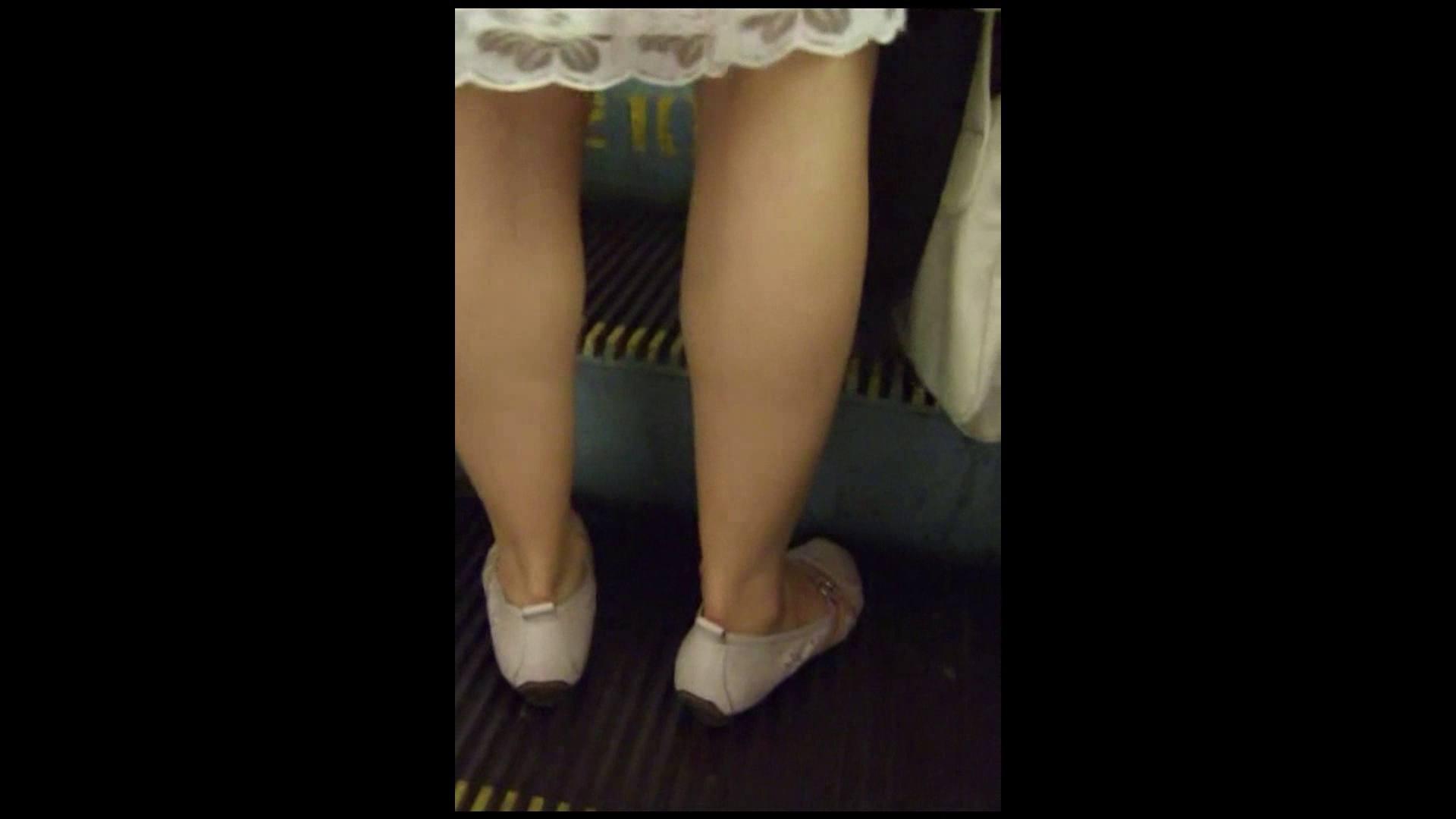 綺麗なモデルさんのスカート捲っちゃおう‼vol02 HなOL   モデルヌード  93pic 87
