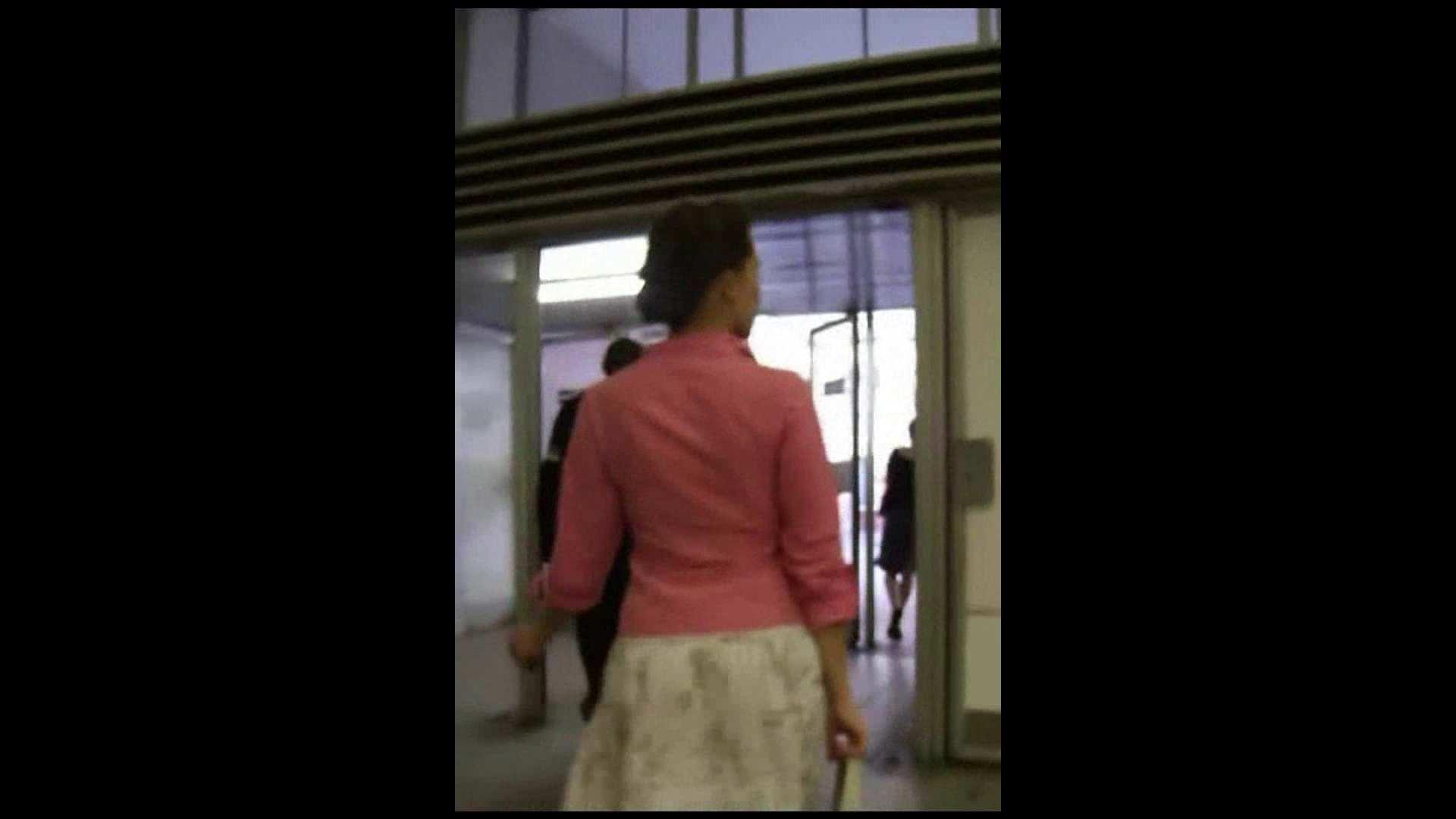 綺麗なモデルさんのスカート捲っちゃおう‼vol02 HなOL   モデルヌード  93pic 92