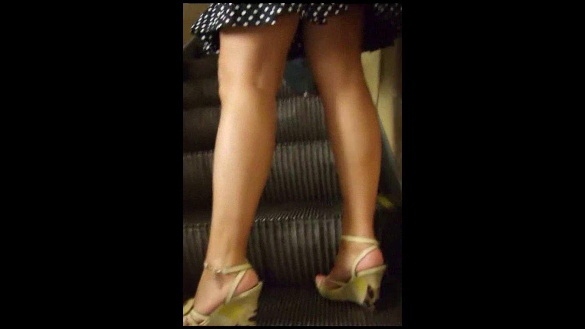 綺麗なモデルさんのスカート捲っちゃおう‼vol03 Hなお姉さん   HなOL  87pic 9