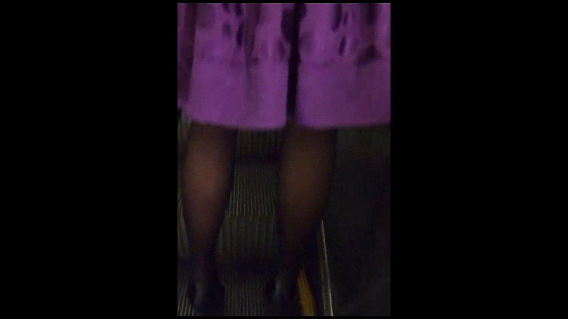 綺麗なモデルさんのスカート捲っちゃおう‼vol03 Hなお姉さん   HなOL  87pic 18