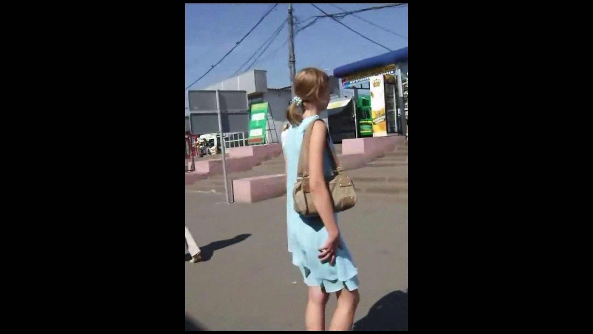 綺麗なモデルさんのスカート捲っちゃおう‼vol03 Hなお姉さん   HなOL  87pic 40