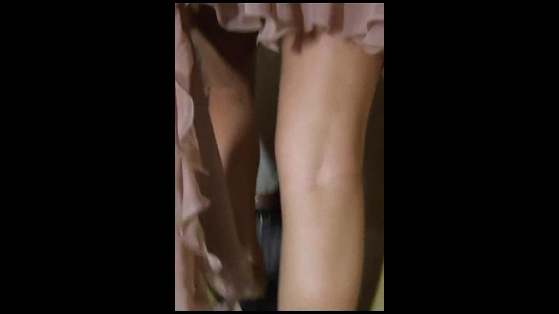 綺麗なモデルさんのスカート捲っちゃおう‼vol03 Hなお姉さん   HなOL  87pic 41
