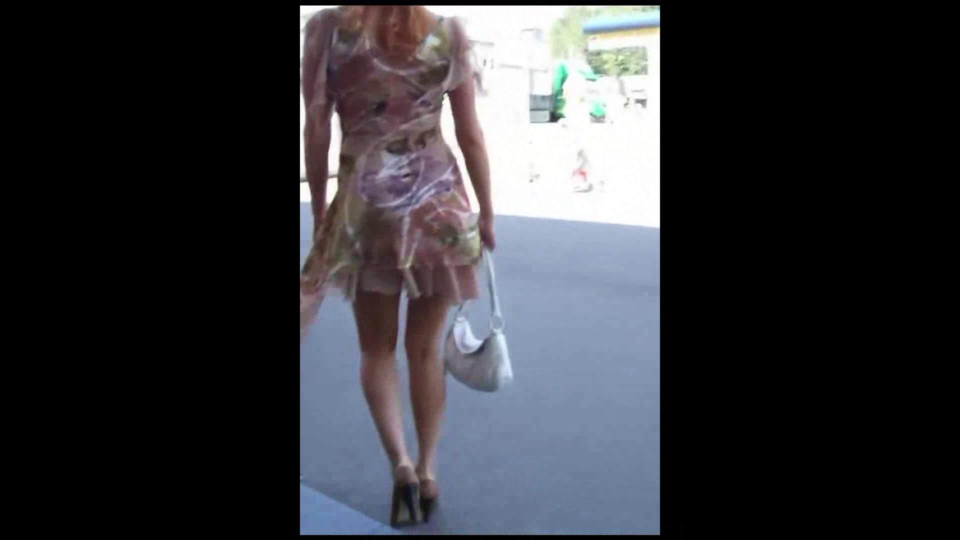 綺麗なモデルさんのスカート捲っちゃおう‼vol03 Hなお姉さん   HなOL  87pic 48
