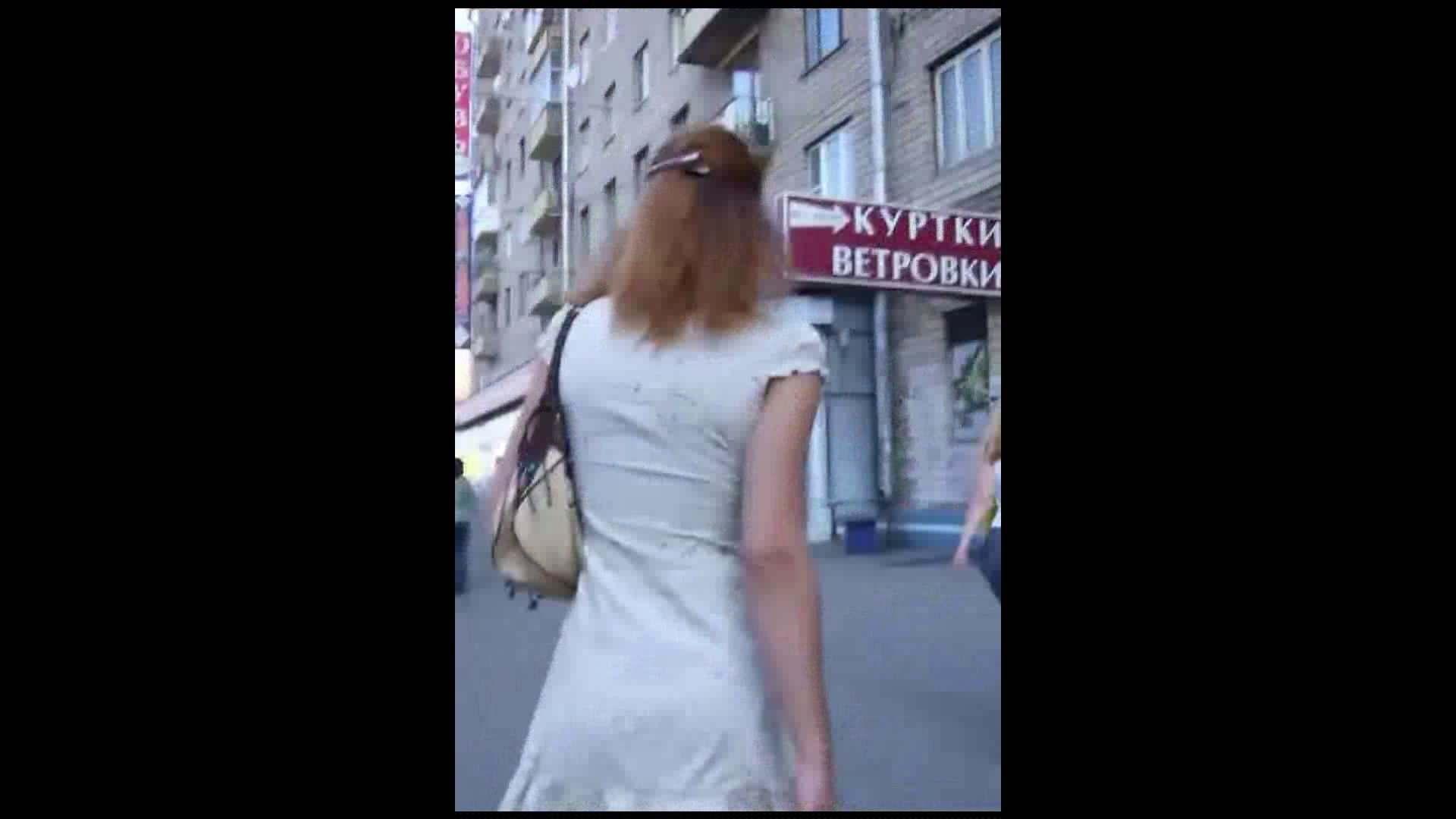 綺麗なモデルさんのスカート捲っちゃおう‼vol03 Hなお姉さん   HなOL  87pic 54