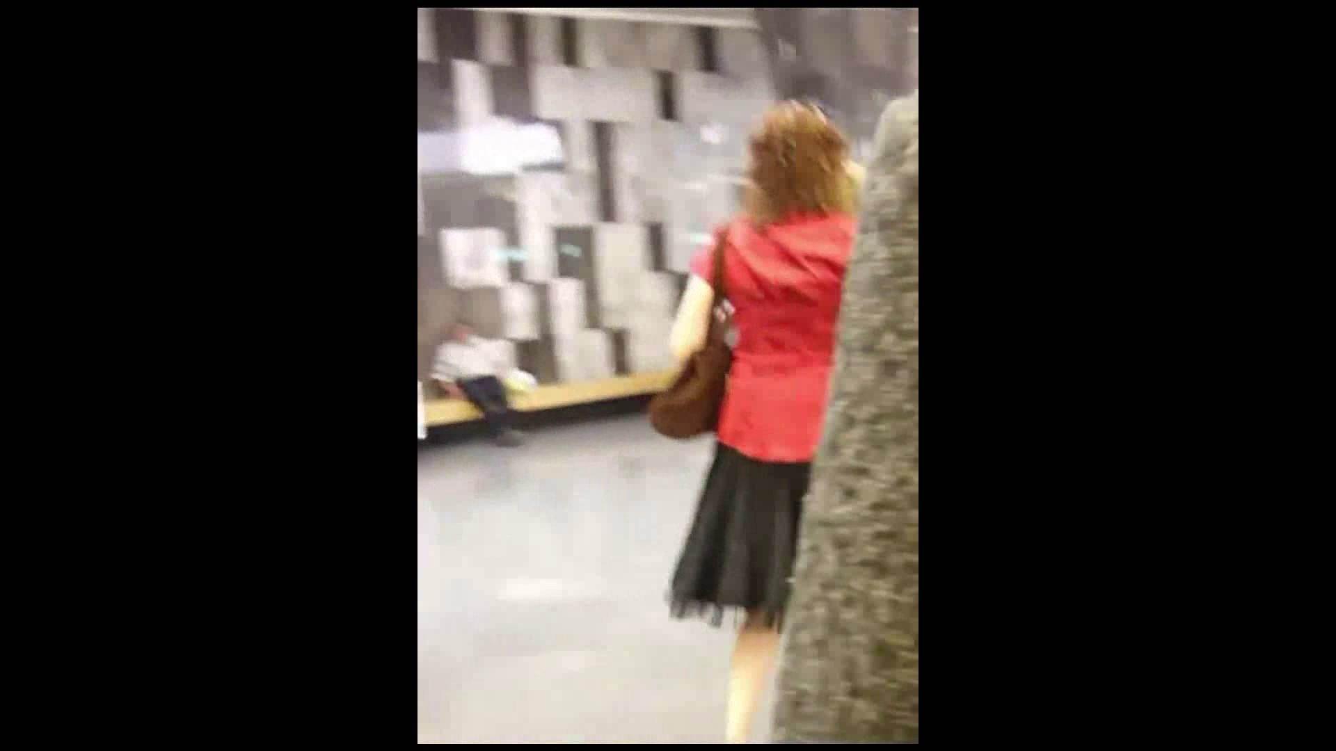 綺麗なモデルさんのスカート捲っちゃおう‼vol03 Hなお姉さん   HなOL  87pic 60