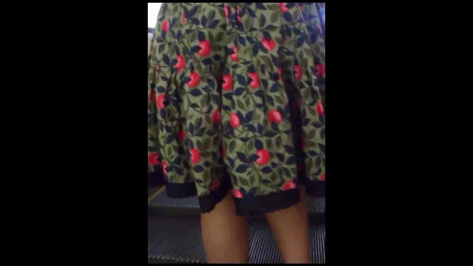 綺麗なモデルさんのスカート捲っちゃおう‼vol03 Hなお姉さん   HなOL  87pic 69