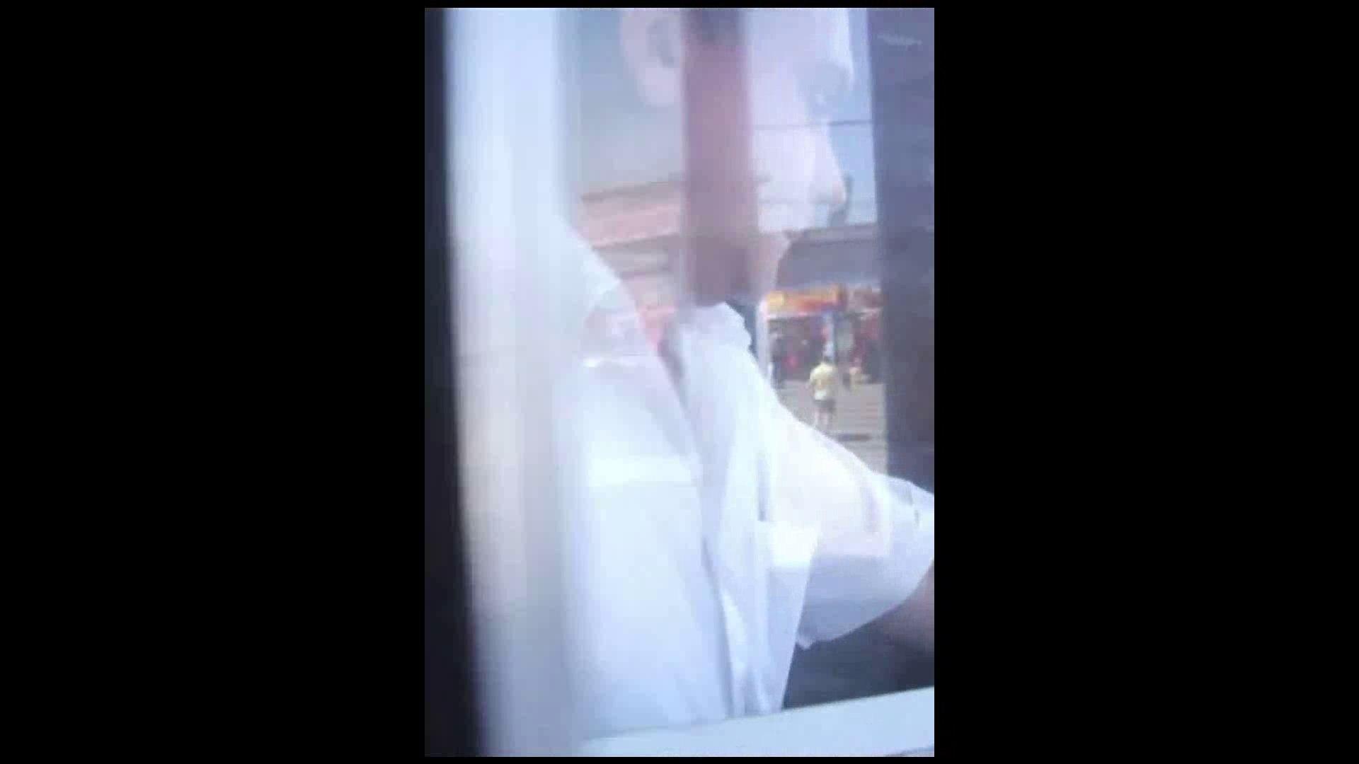 綺麗なモデルさんのスカート捲っちゃおう‼vol03 Hなお姉さん   HなOL  87pic 70