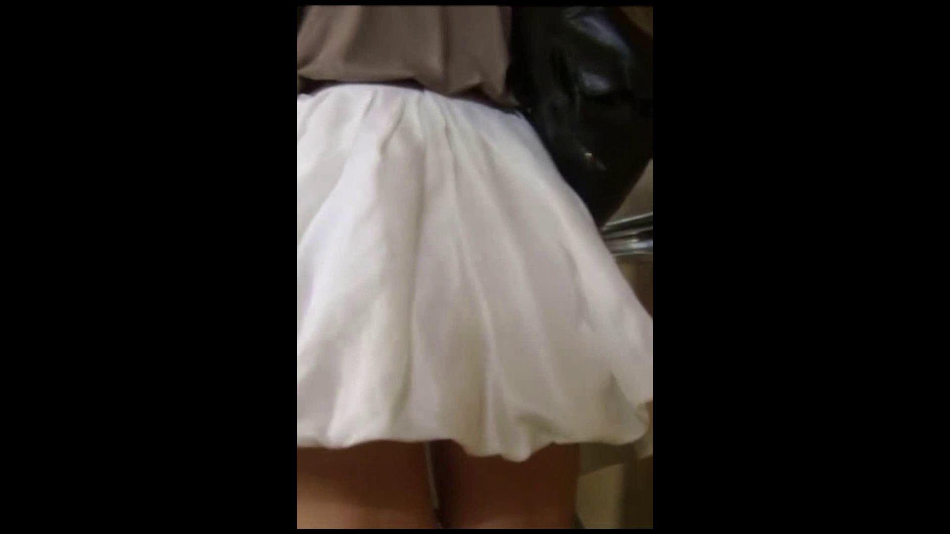 綺麗なモデルさんのスカート捲っちゃおう‼vol03 Hなお姉さん   HなOL  87pic 85