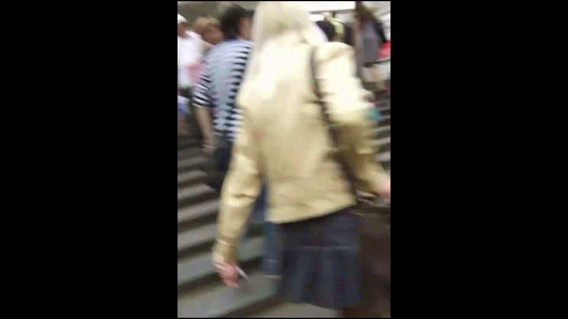 綺麗なモデルさんのスカート捲っちゃおう‼vol06 Hなお姉さん | HなOL  50pic 4