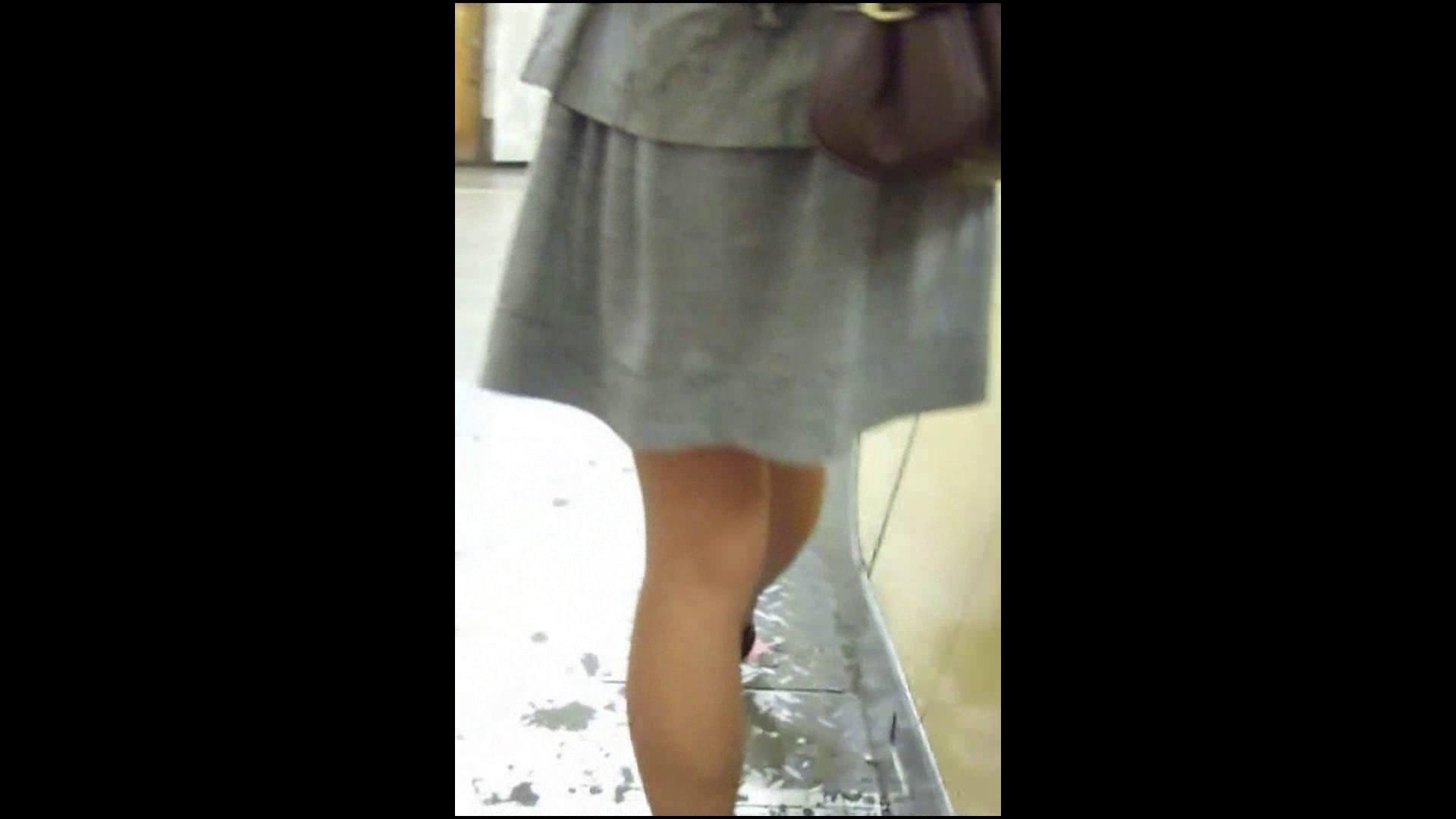 綺麗なモデルさんのスカート捲っちゃおう‼vol06 Hなお姉さん | HなOL  50pic 31