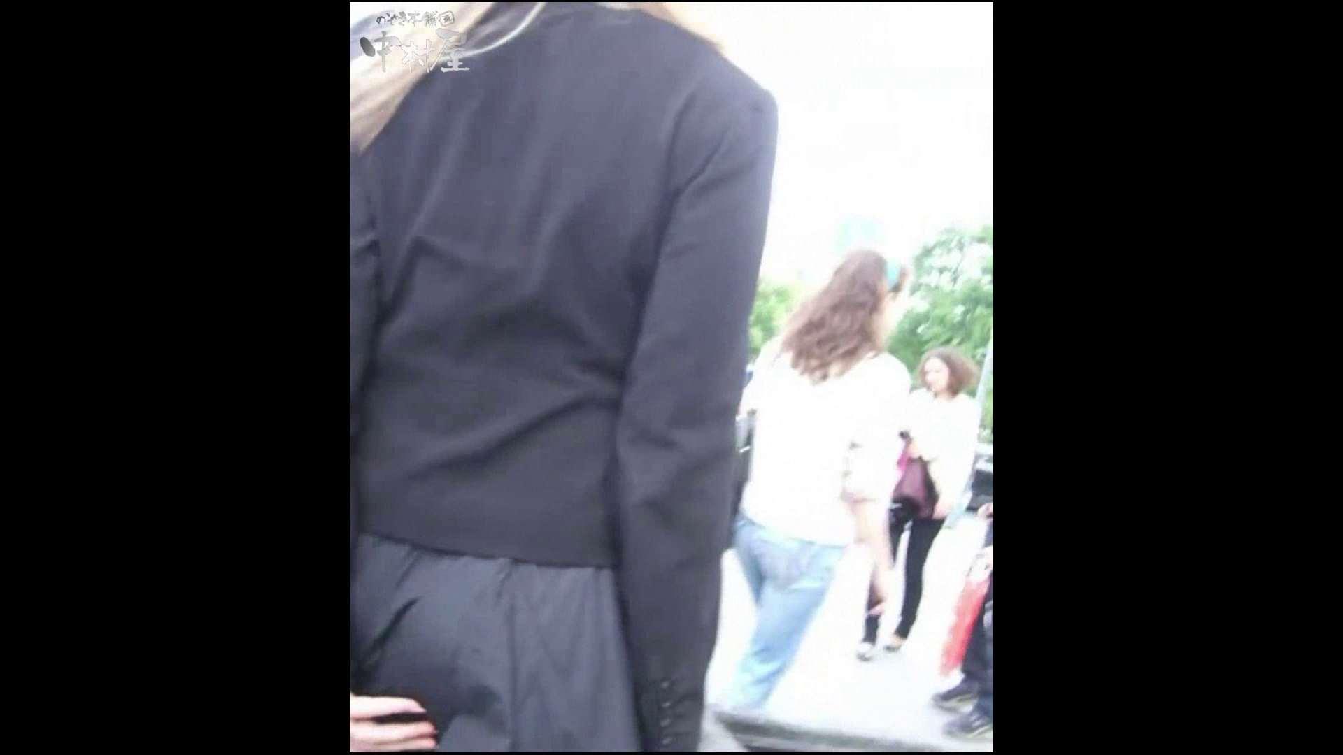 綺麗なモデルさんのスカート捲っちゃおう‼ vol12 モデルヌード   Hなお姉さん  93pic 22