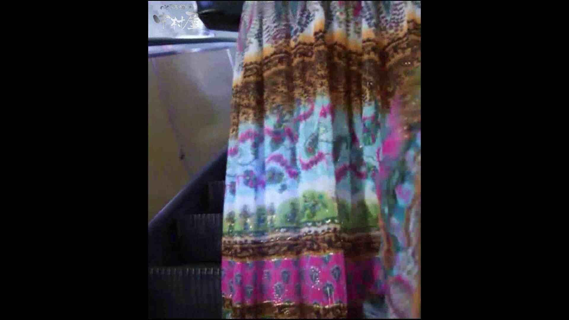 綺麗なモデルさんのスカート捲っちゃおう‼ vol26 Hなお姉さん | HなOL  76pic 47
