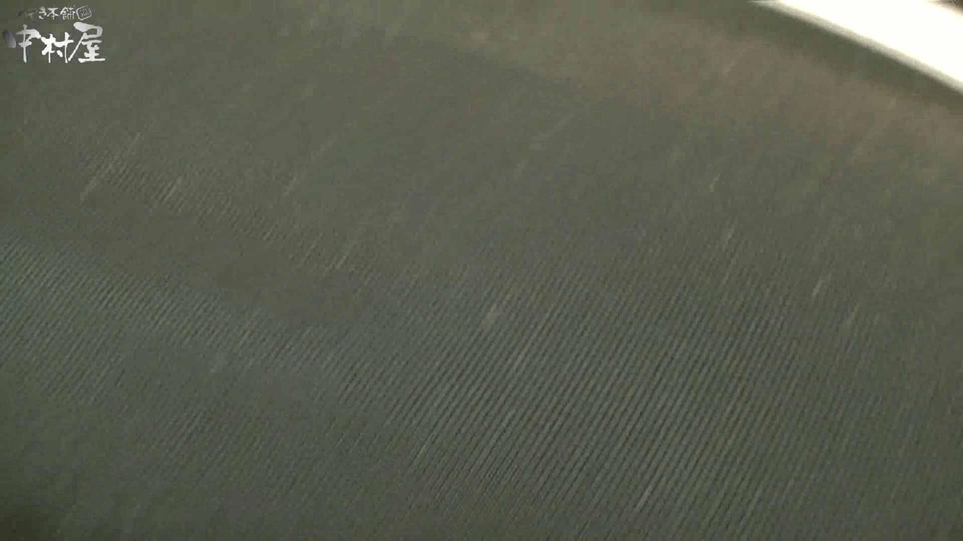 ネムリ姫 vol.35 浴衣 | 乳首  85pic 55