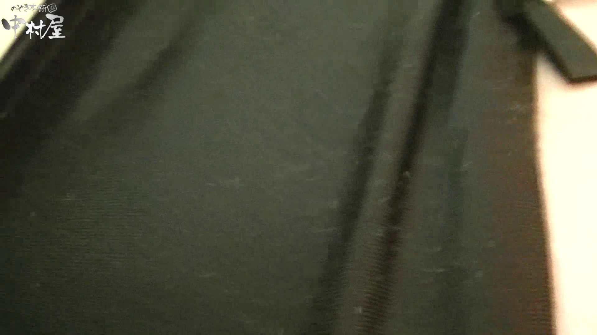 ネムリ姫 vol.35 浴衣 | 乳首  85pic 62