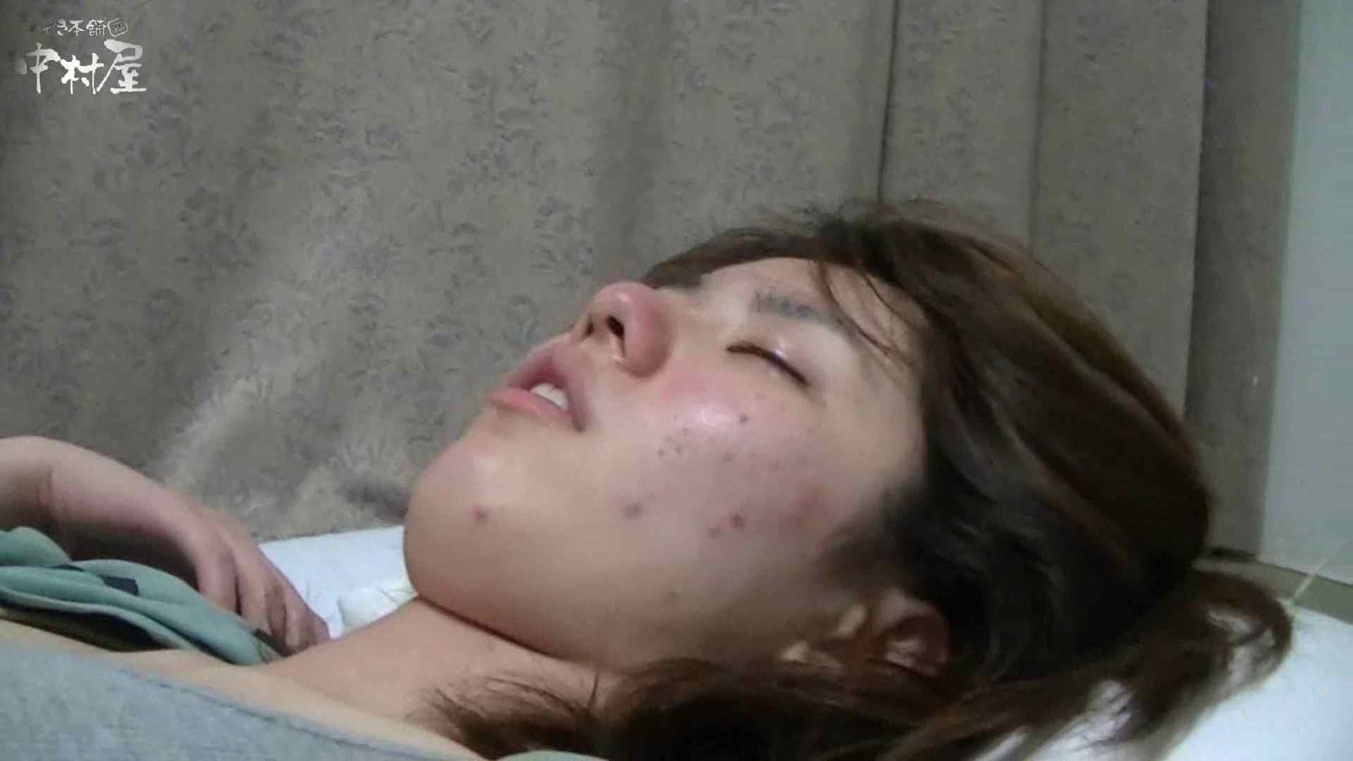 ネムリ姫 vol.44 前編 浴衣   マンコ  93pic 51