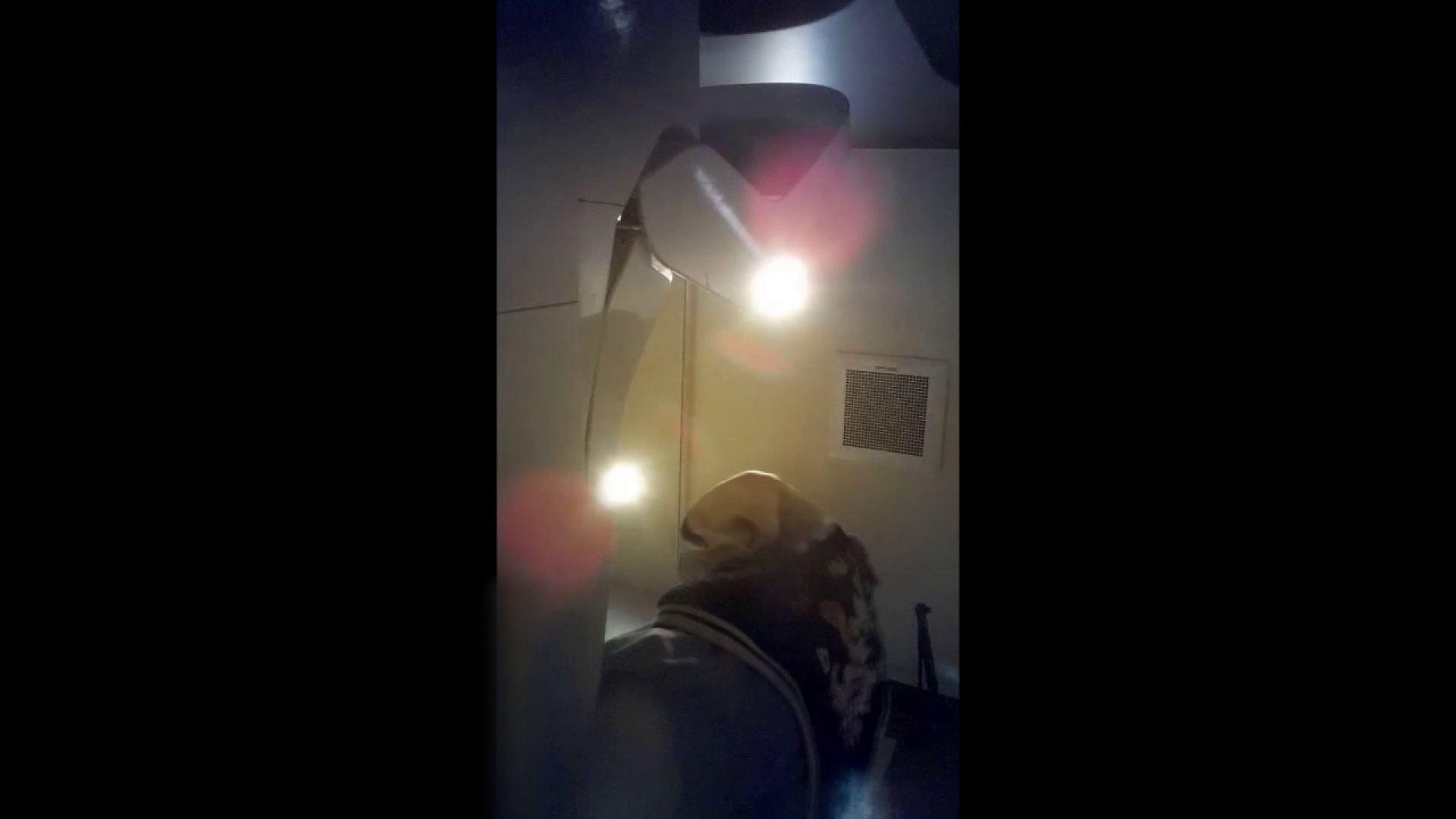 高画質トイレ盗撮vol.03 高画質   HなOL  79pic 12