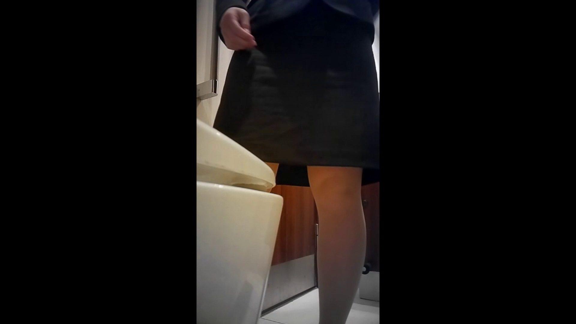 高画質トイレ盗撮vol.03 高画質   HなOL  79pic 37