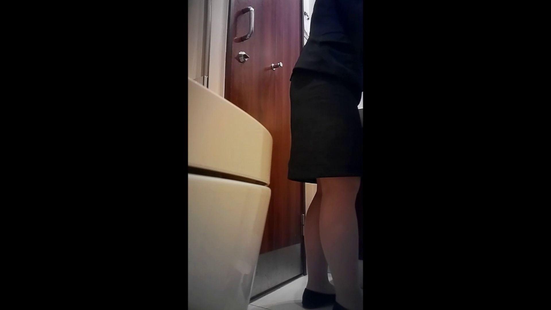 高画質トイレ盗撮vol.03 高画質   HなOL  79pic 42