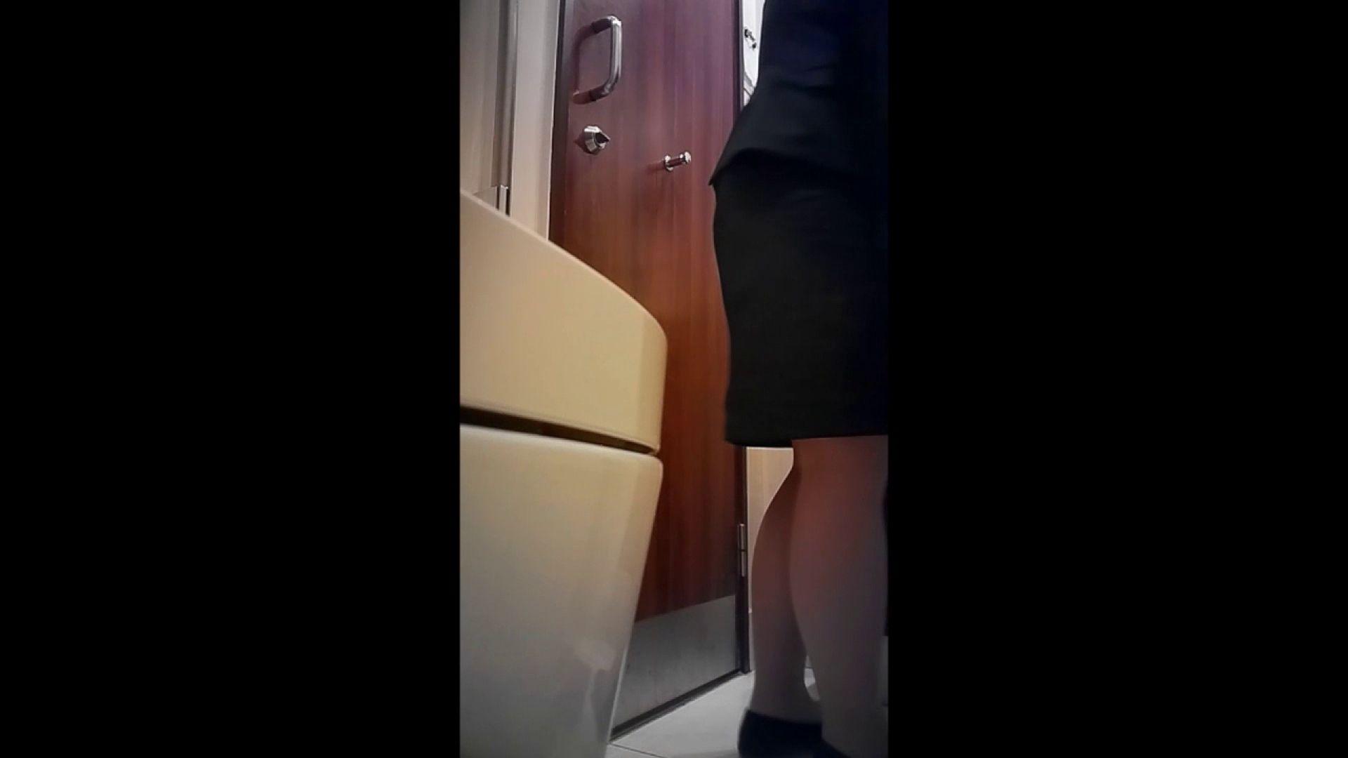 高画質トイレ盗撮vol.03 高画質   HなOL  79pic 43