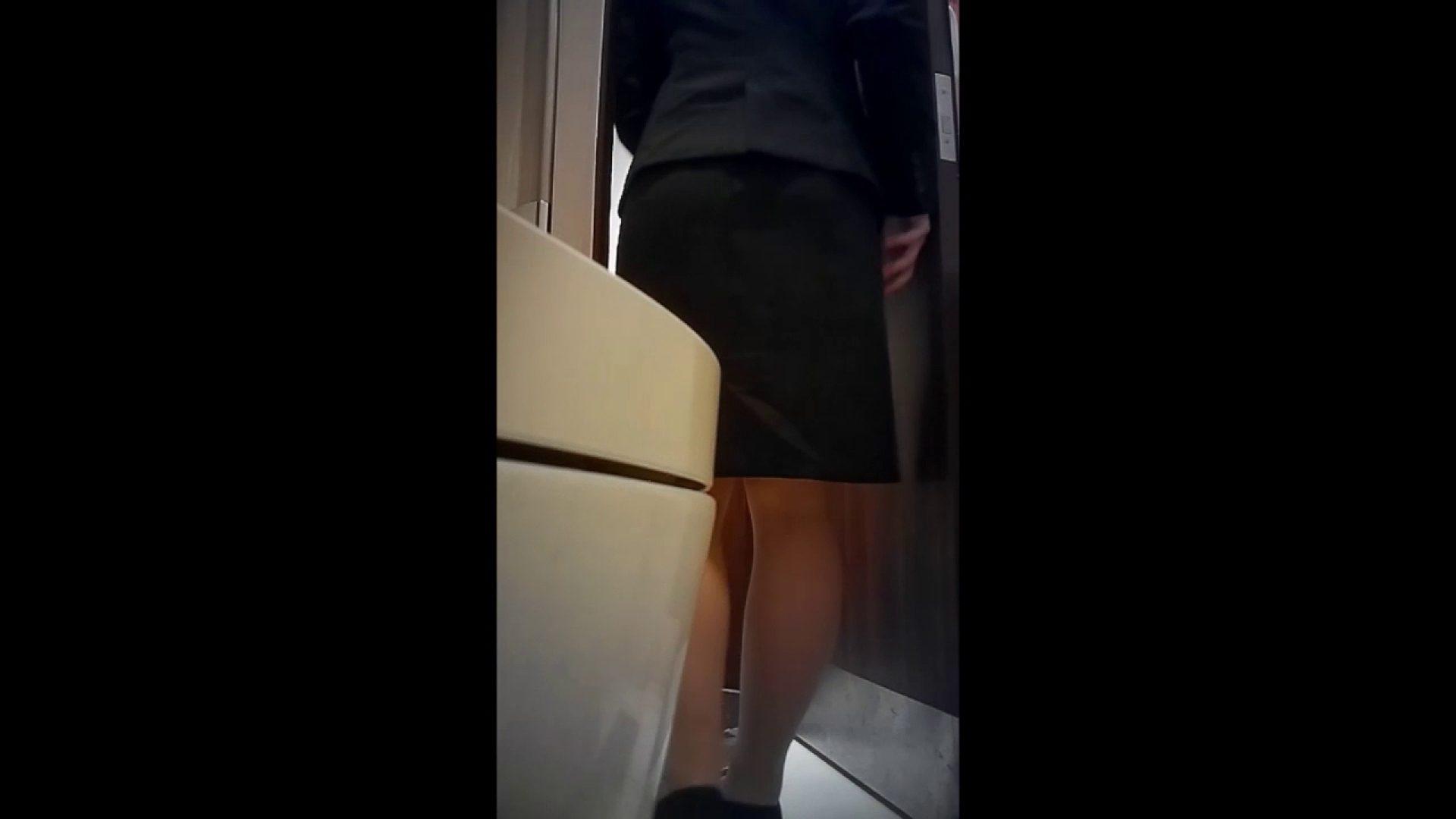 高画質トイレ盗撮vol.03 高画質   HなOL  79pic 50