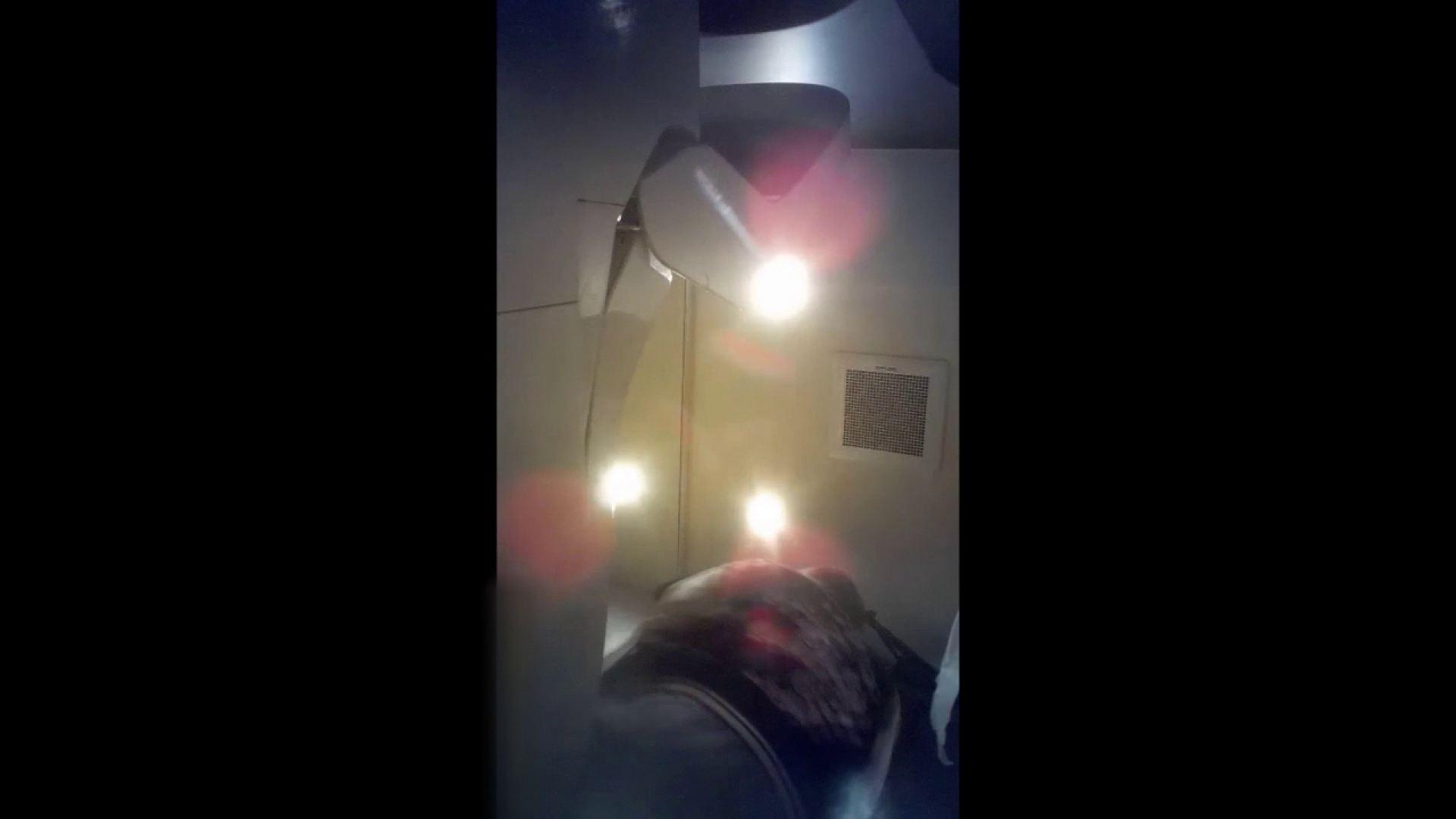 高画質トイレ盗撮vol.03 高画質   HなOL  79pic 53