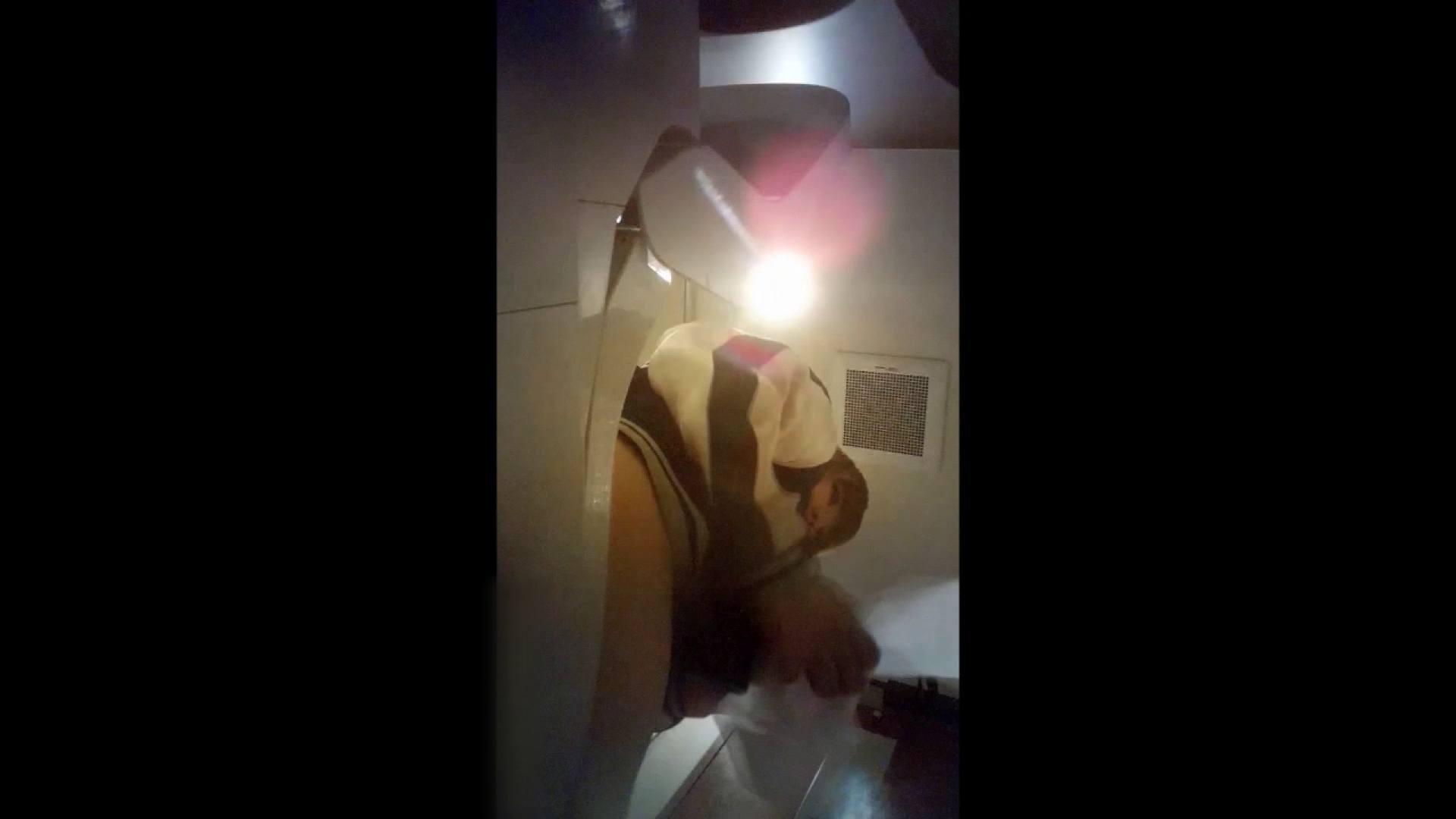 高画質トイレ盗撮vol.03 高画質   HなOL  79pic 71