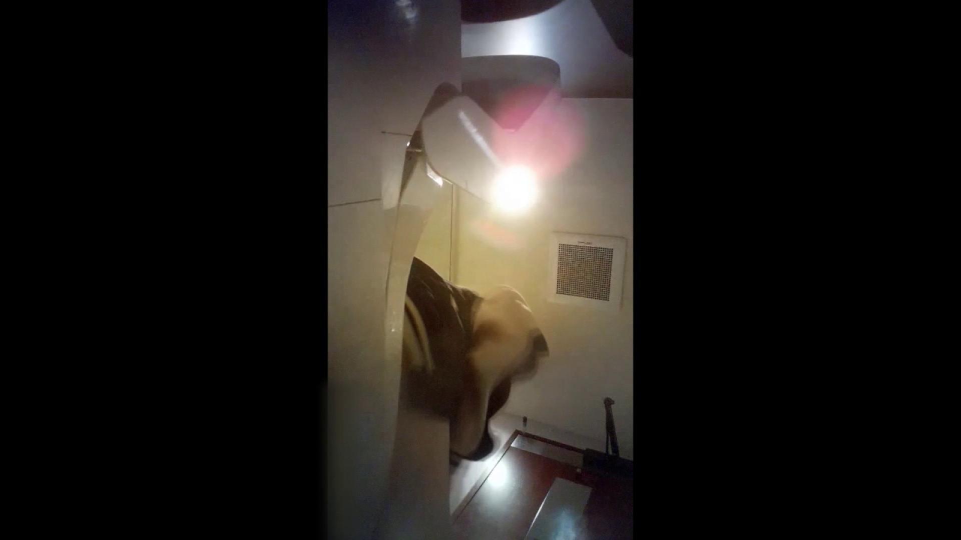 高画質トイレ盗撮vol.03 高画質   HなOL  79pic 74