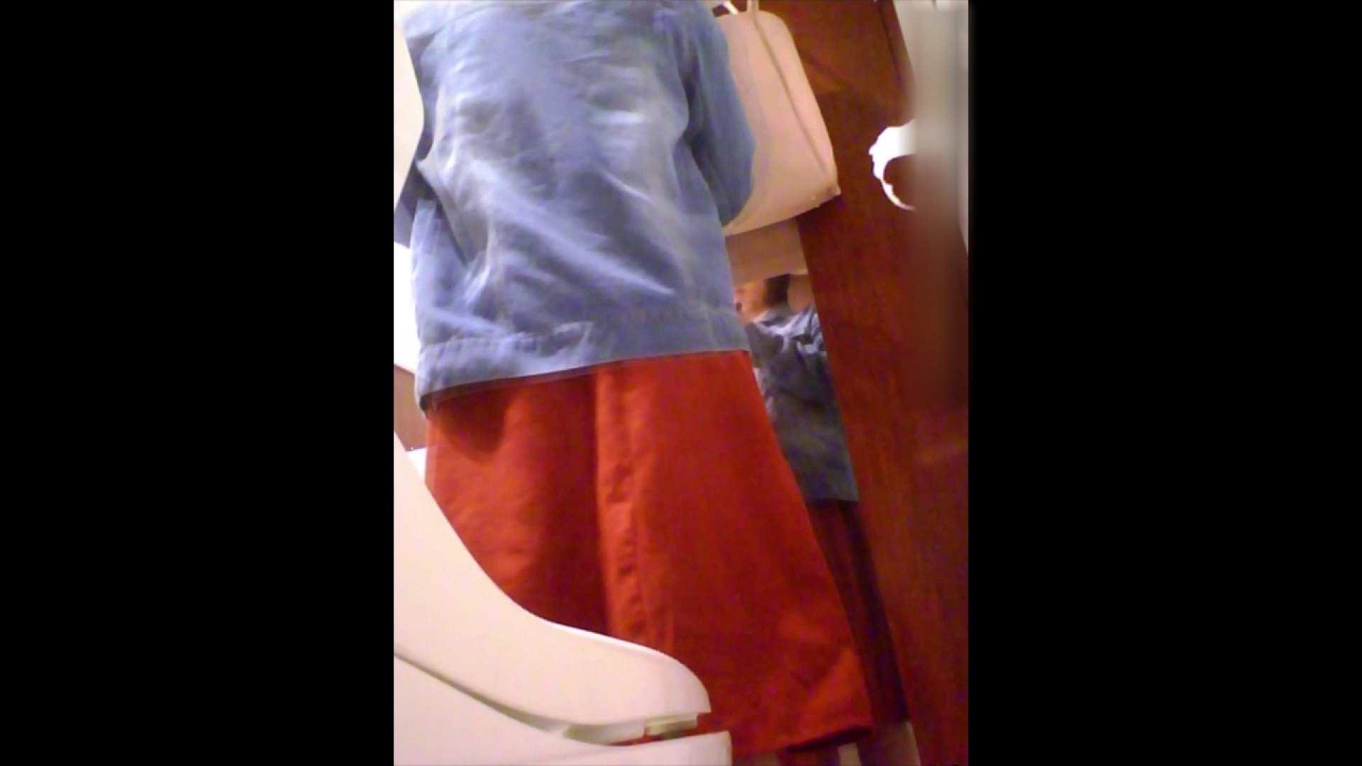 高画質トイレ盗撮vol.04 トイレ | 女子トイレ  82pic 20