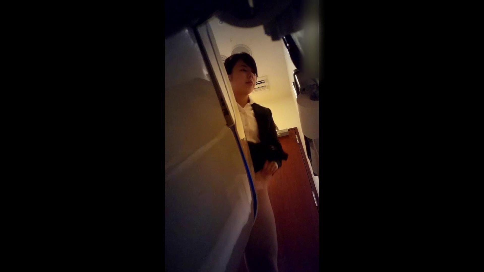 高画質トイレ盗撮vol.04 トイレ | 女子トイレ  82pic 36