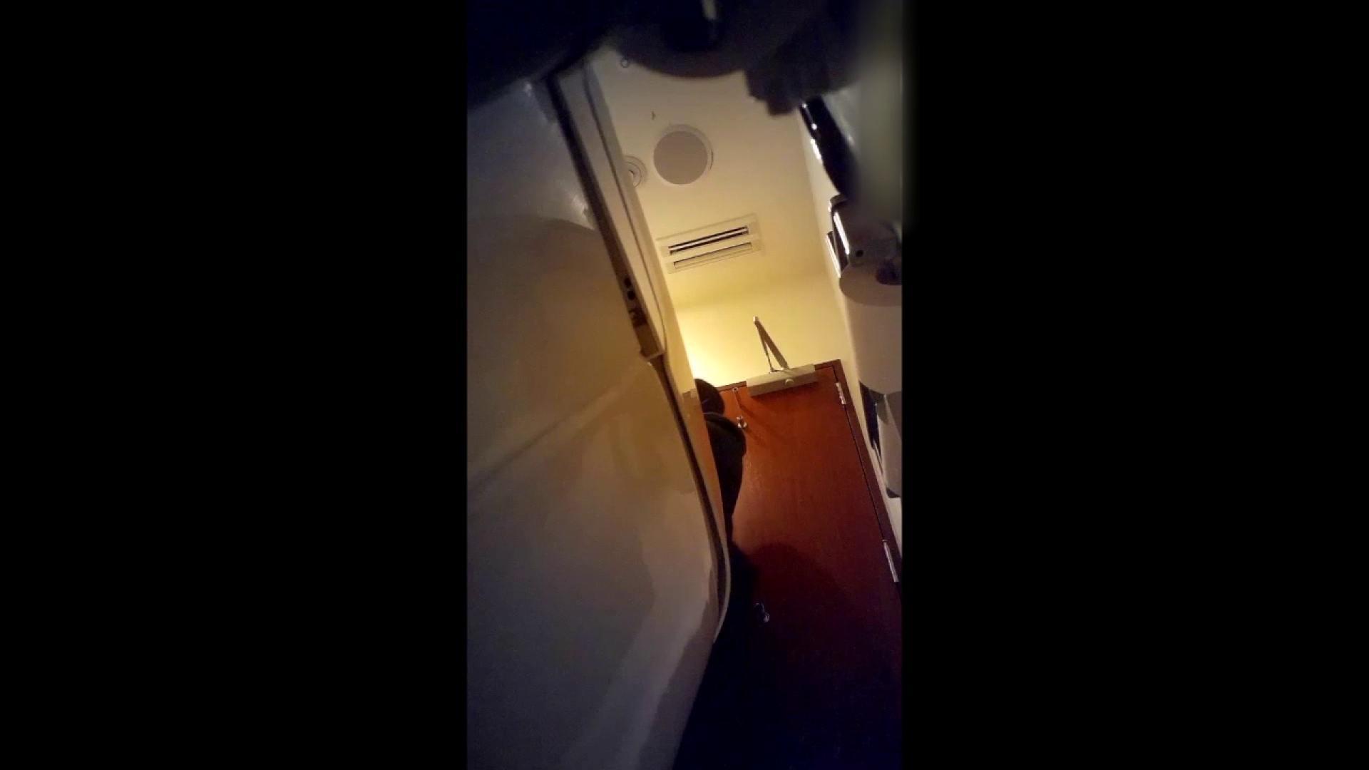 高画質トイレ盗撮vol.04 トイレ | 女子トイレ  82pic 47
