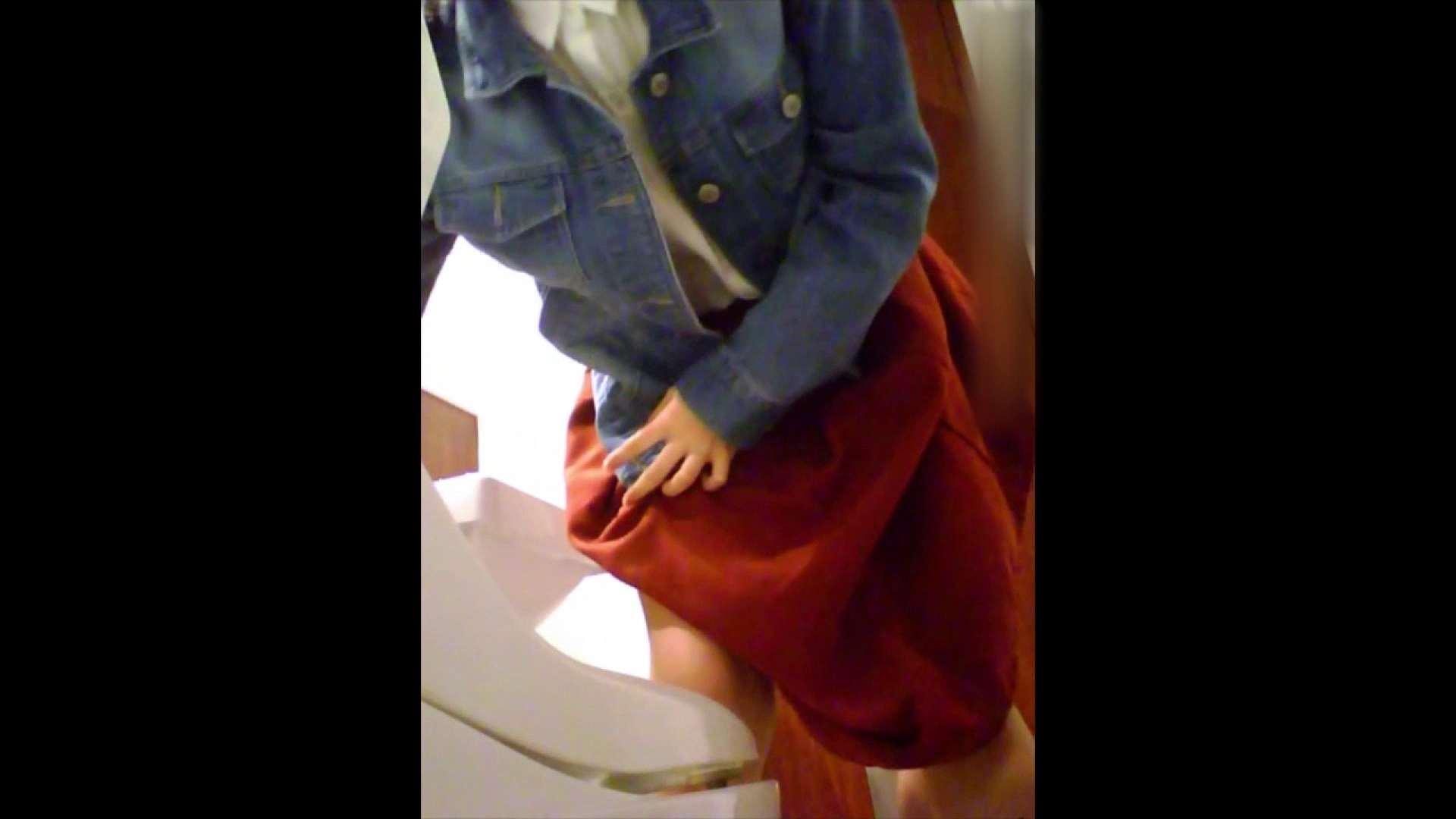 高画質トイレ盗撮vol.04 トイレ | 女子トイレ  82pic 54