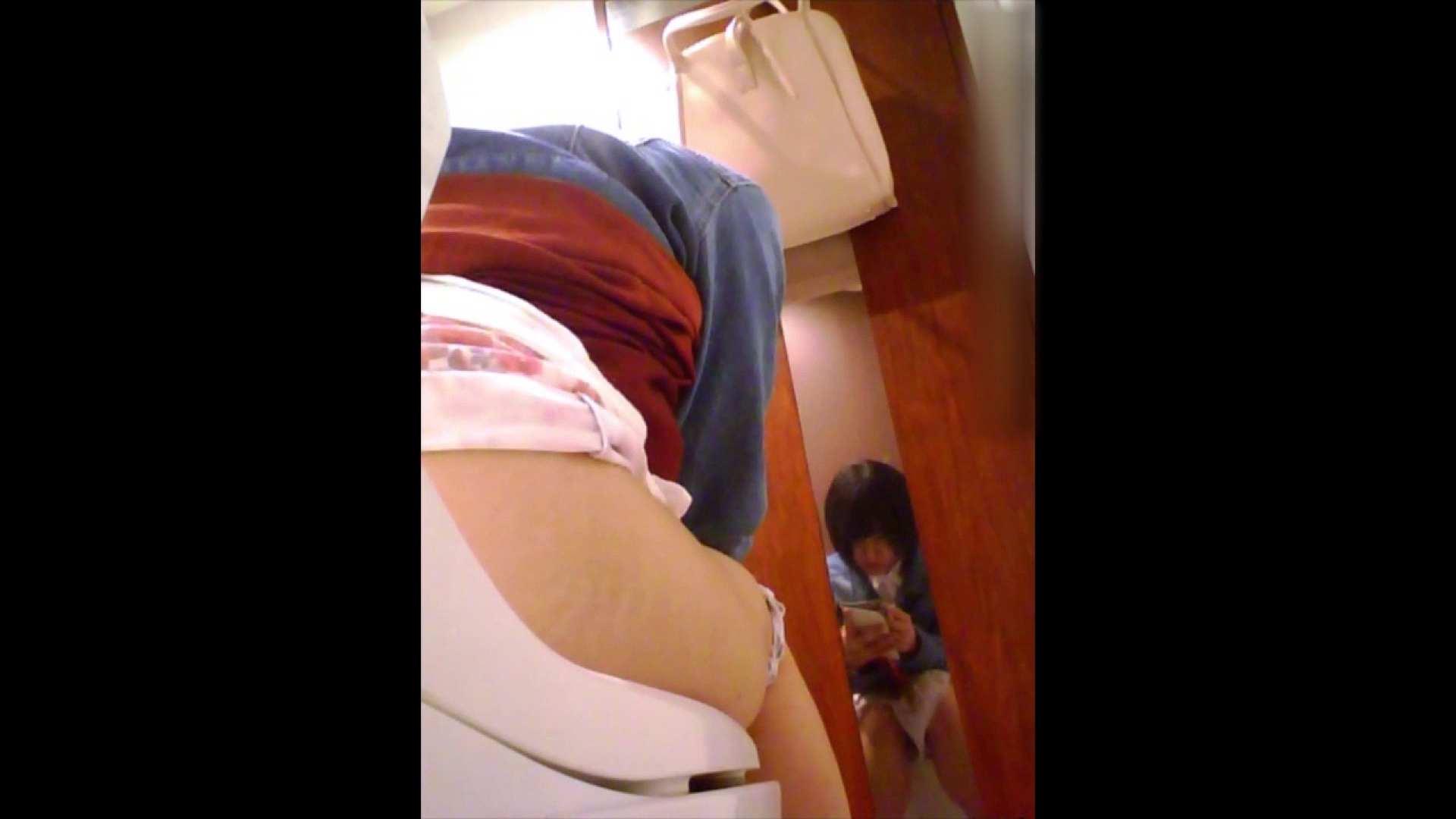 高画質トイレ盗撮vol.04 トイレ | 女子トイレ  82pic 66