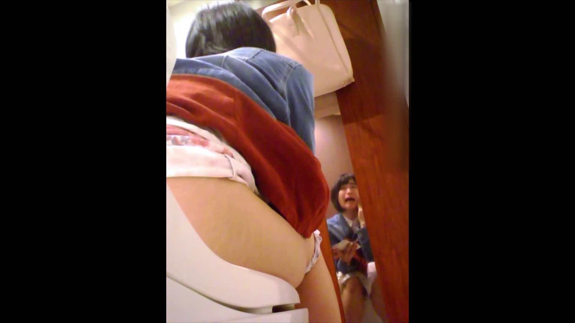 高画質トイレ盗撮vol.04 トイレ | 女子トイレ  82pic 69