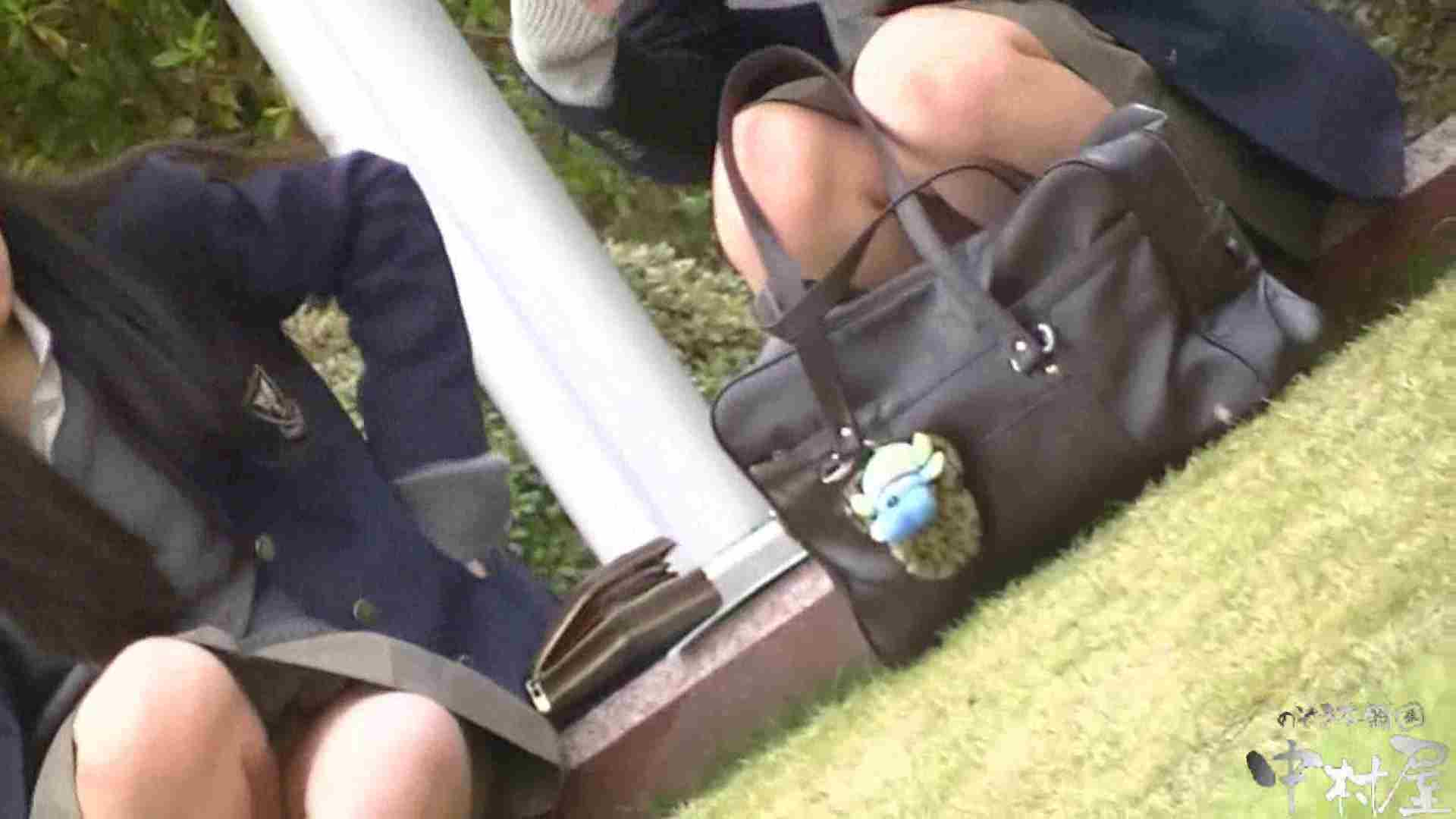 ドキドキ❤新入生パンチラ歓迎会vol.05 Hな乙女   盗撮  90pic 15