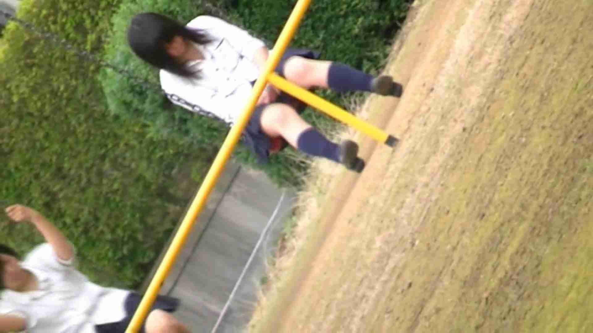 ドキドキ❤新入生パンチラ歓迎会vol.13 パンチラ   チラ  88pic 34