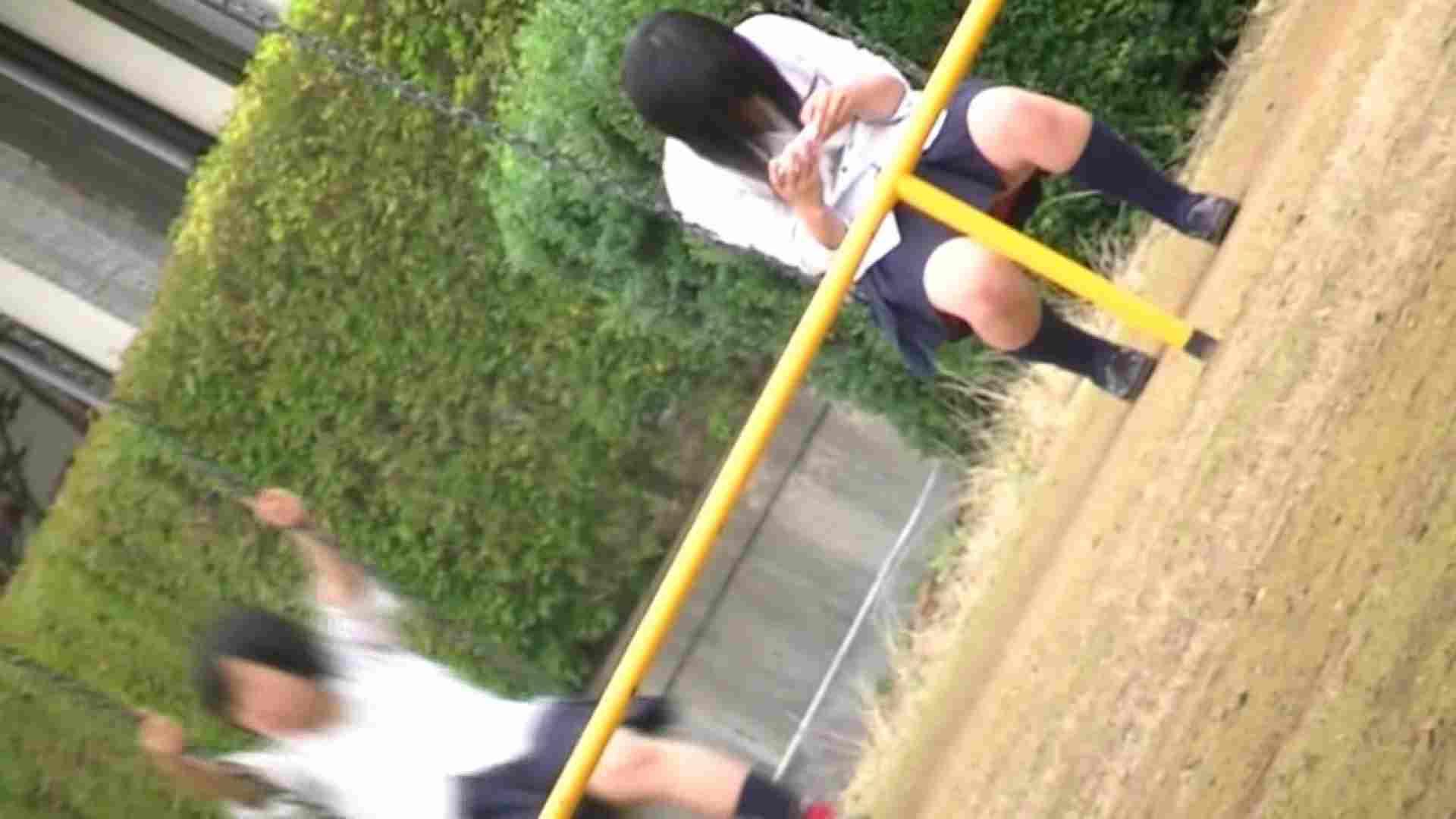 ドキドキ❤新入生パンチラ歓迎会vol.13 パンチラ   チラ  88pic 39