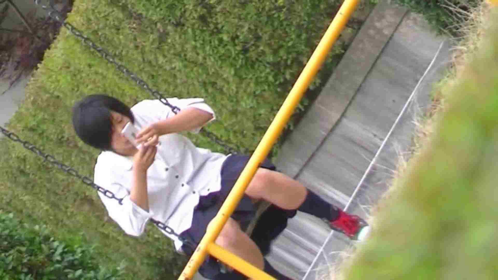 ドキドキ❤新入生パンチラ歓迎会vol.13 パンチラ   チラ  88pic 50