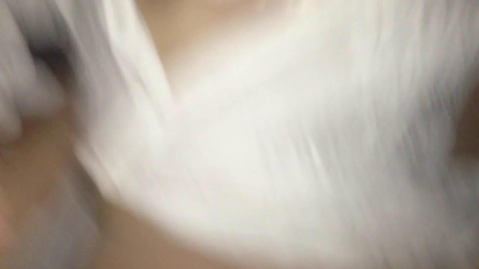 上級者の方専用 vol.01 HなOL | 0  89pic 22