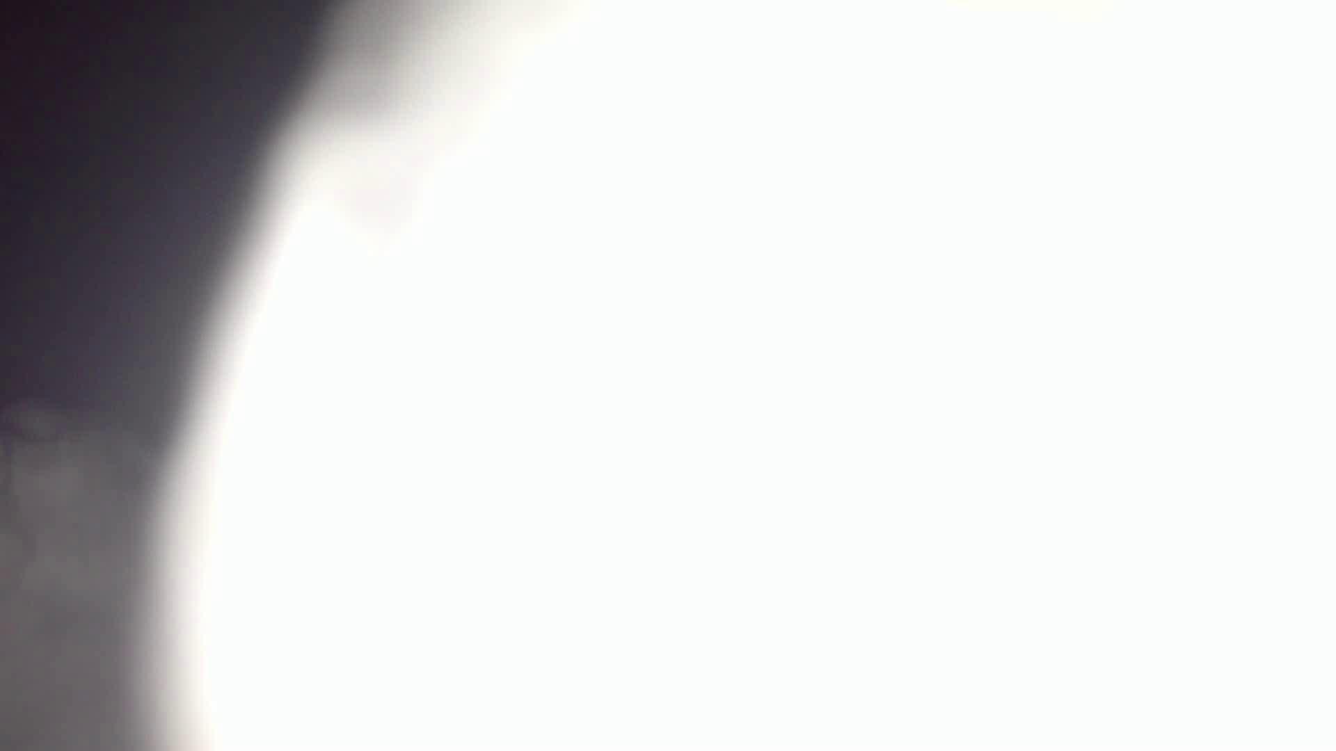 上級者の方専用 vol.01 HなOL | 0  89pic 51