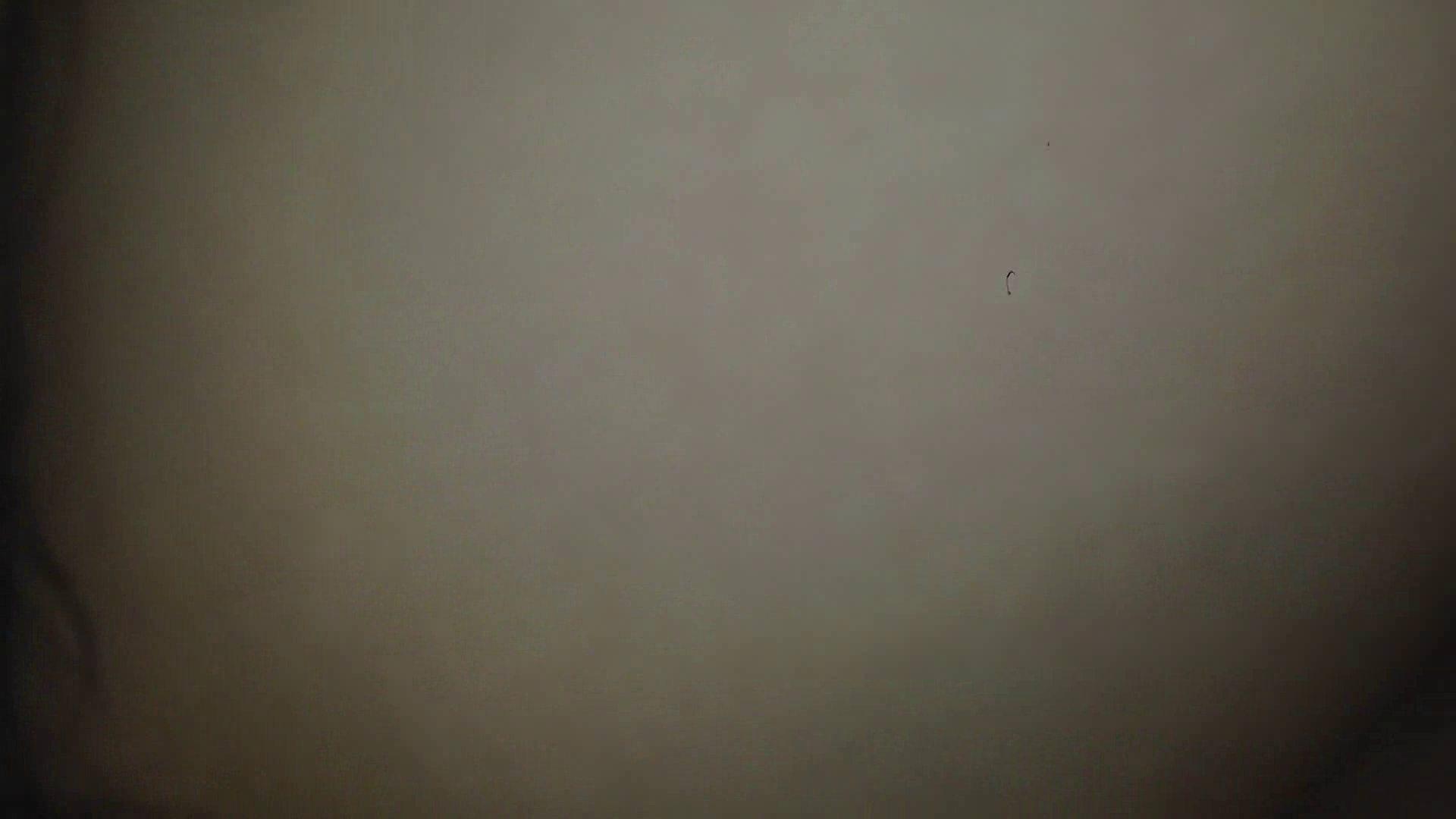 上級者の方専用 vol.05 HなOL | 0  102pic 47