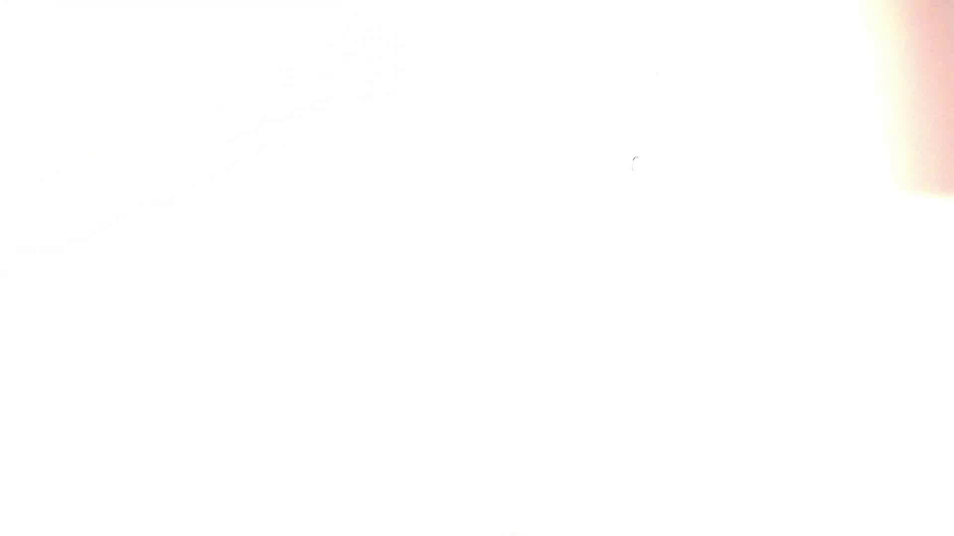 上級者の方専用 vol.07 HなOL   0  67pic 6