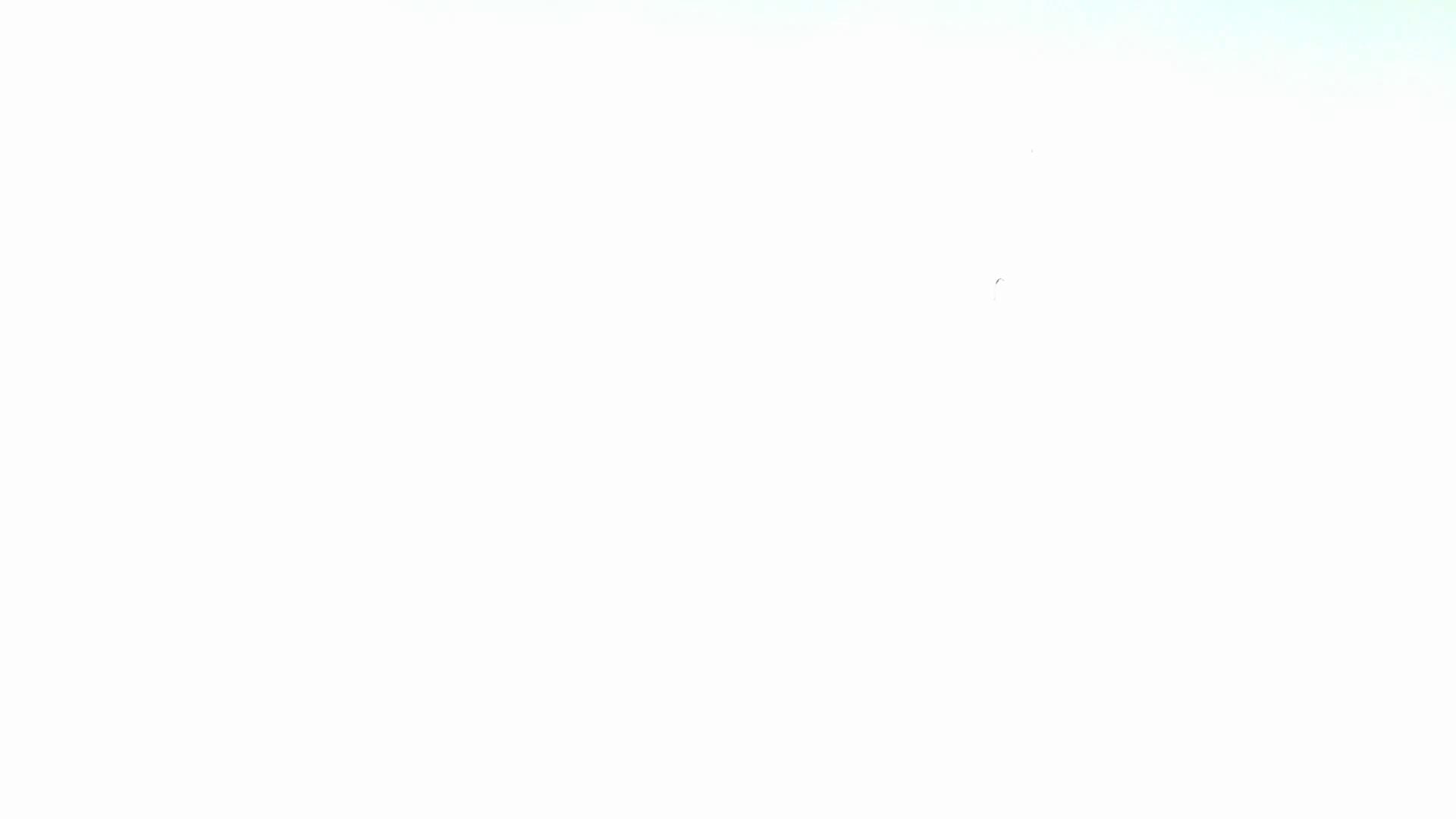 上級者の方専用 vol.07 HなOL   0  67pic 19