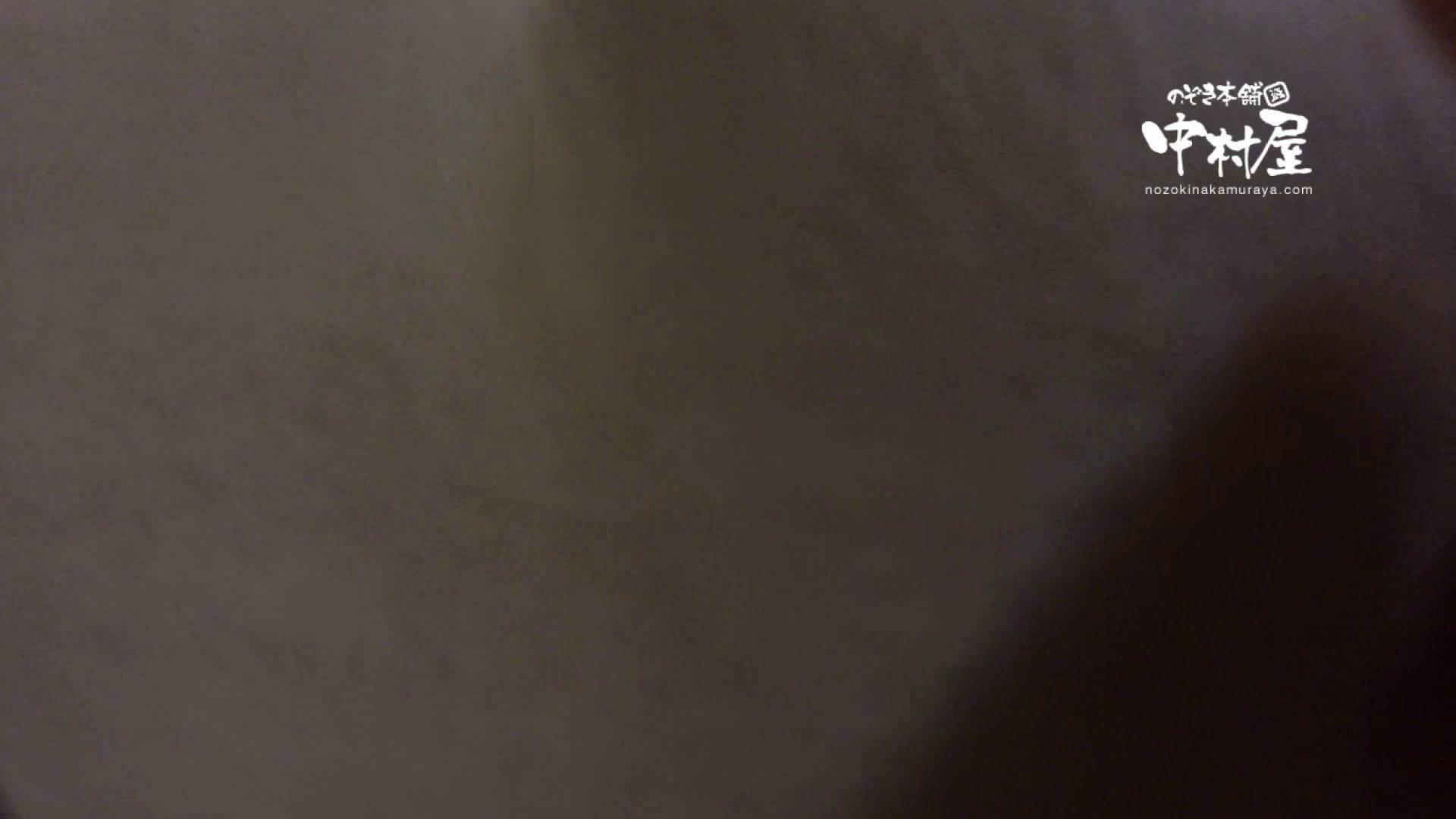 鬼畜 vol.06 中出し処刑! 前編 鬼畜 | HなOL  82pic 5