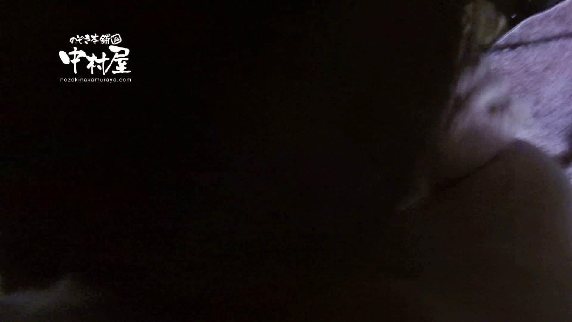 鬼畜 vol.10 あぁ無情…中出しパイパン! 前編 鬼畜   パイパン  61pic 3