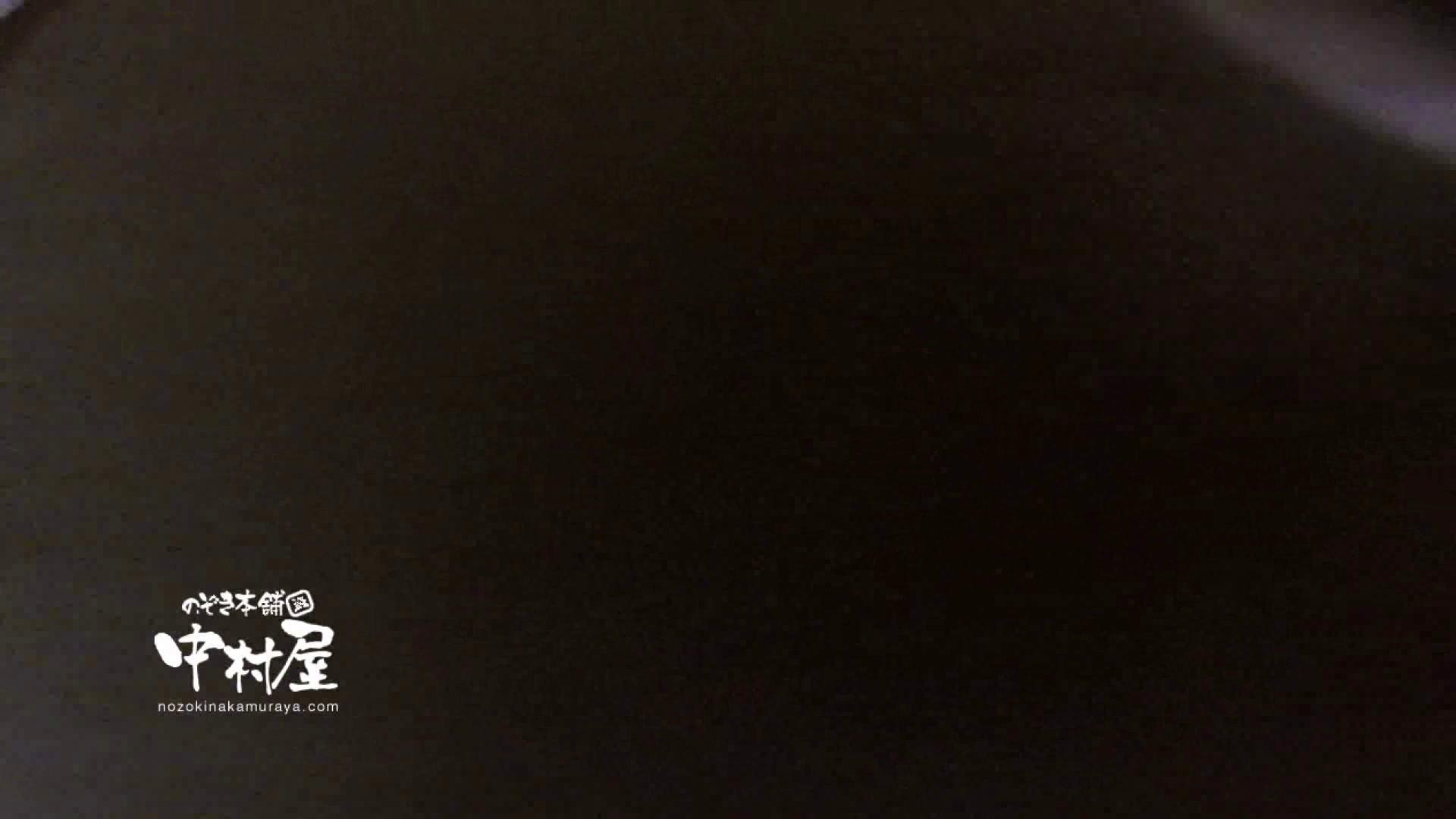 鬼畜 vol.10 あぁ無情…中出しパイパン! 前編 鬼畜   パイパン  61pic 30