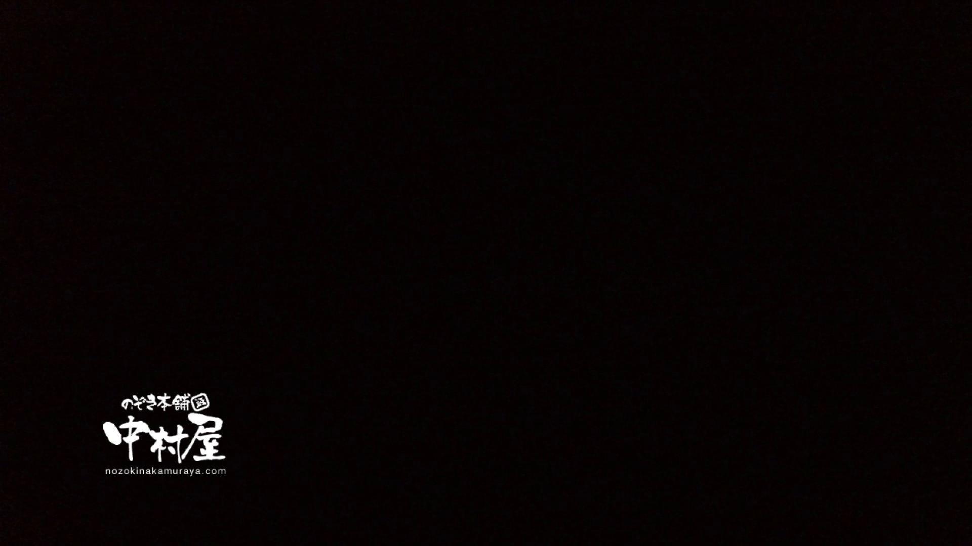 おまんこ:鬼畜 vol.10 あぁ無情…中出しパイパン! 前編:のぞき本舗 中村屋