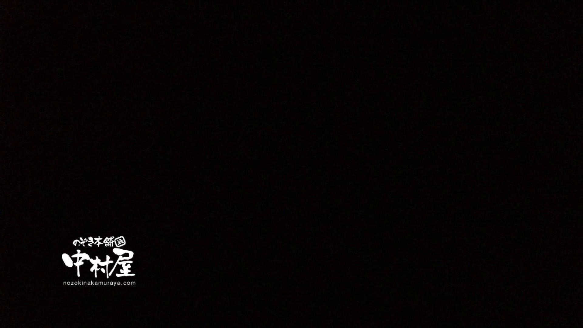 鬼畜 vol.10 あぁ無情…中出しパイパン! 前編 鬼畜   パイパン  61pic 46