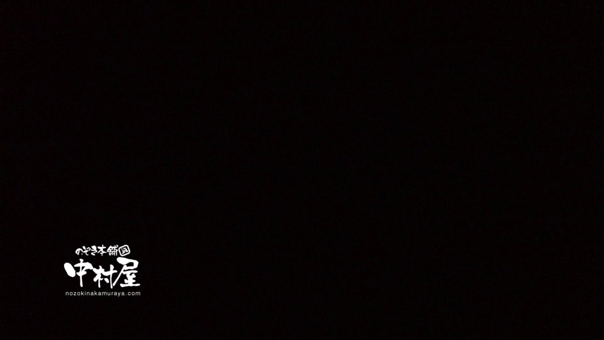 鬼畜 vol.10 あぁ無情…中出しパイパン! 前編 鬼畜   パイパン  61pic 47