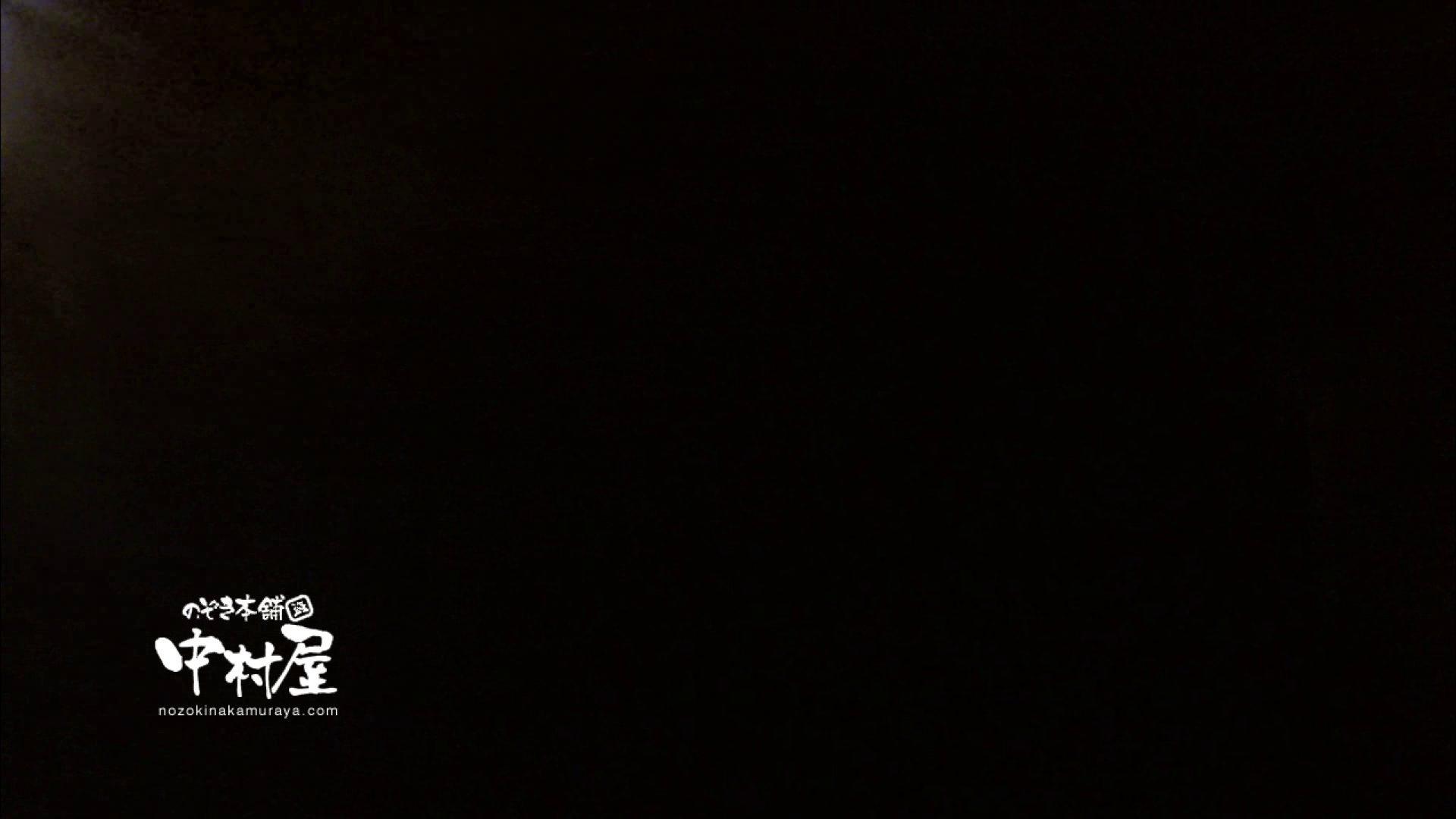 おまんこ:鬼畜 vol.11 下の口は正直なオンナ 後編:のぞき本舗 中村屋